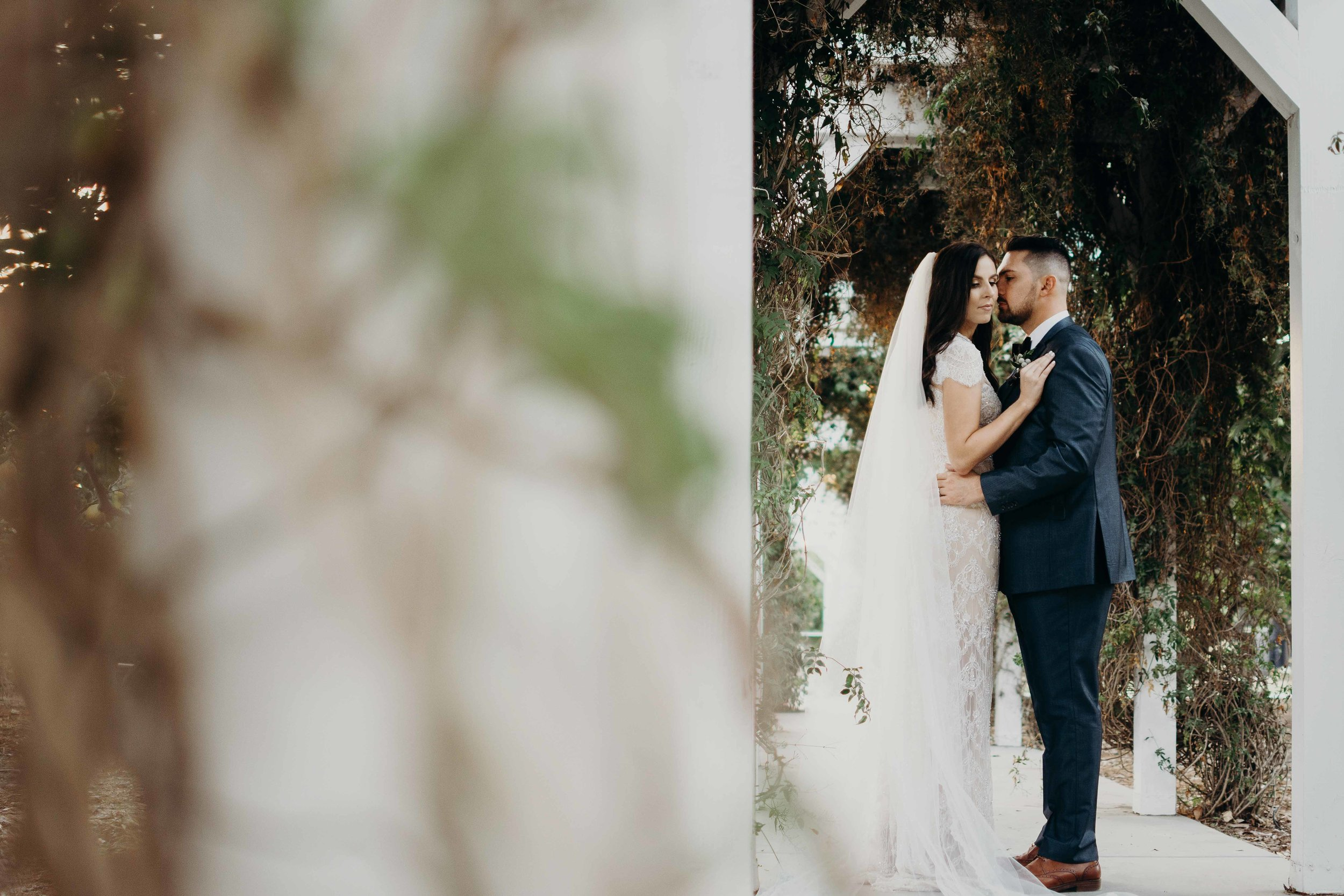 Kim+Justin Orange County Wedding-101.jpg