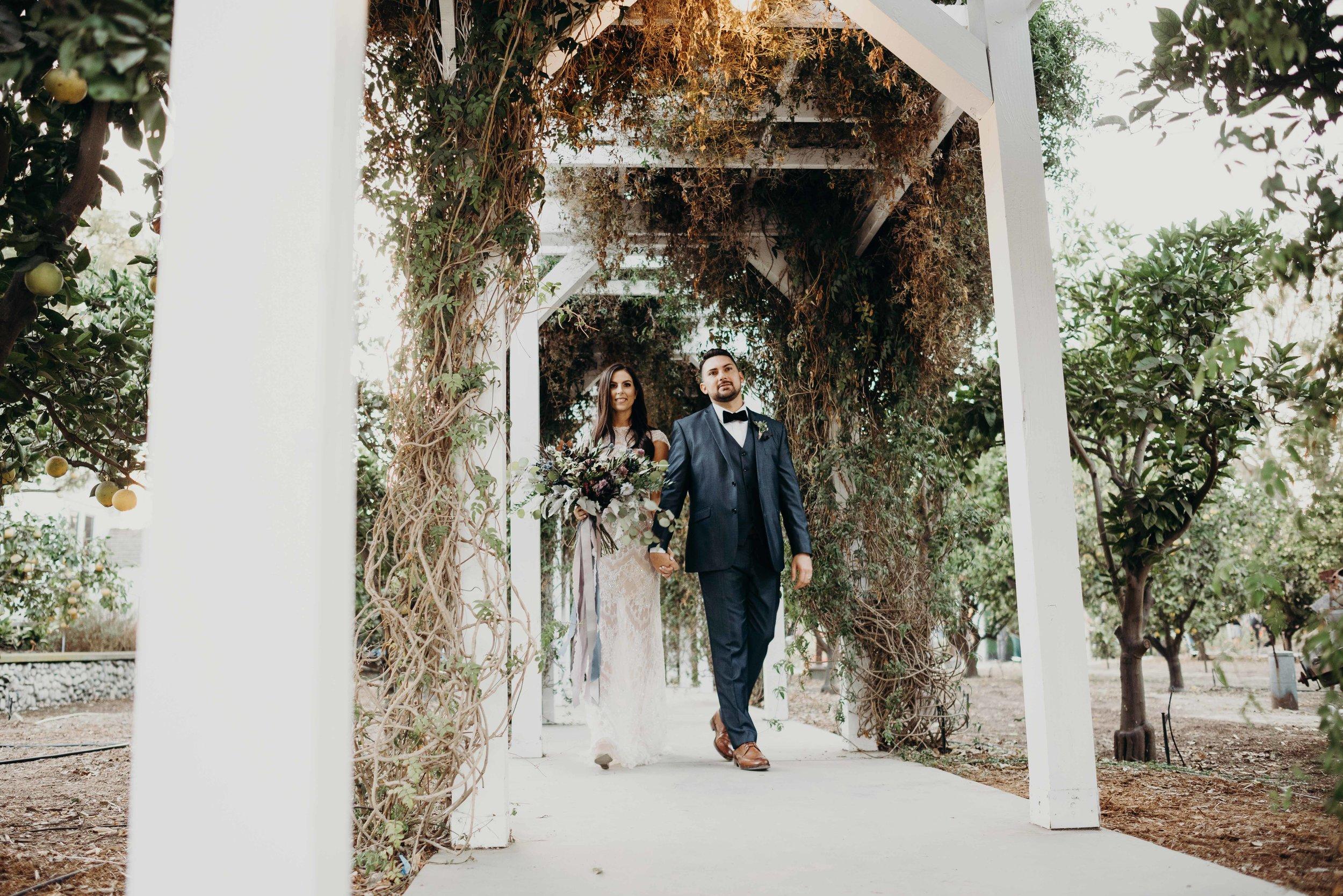 Kim+Justin Orange County Wedding-102.jpg