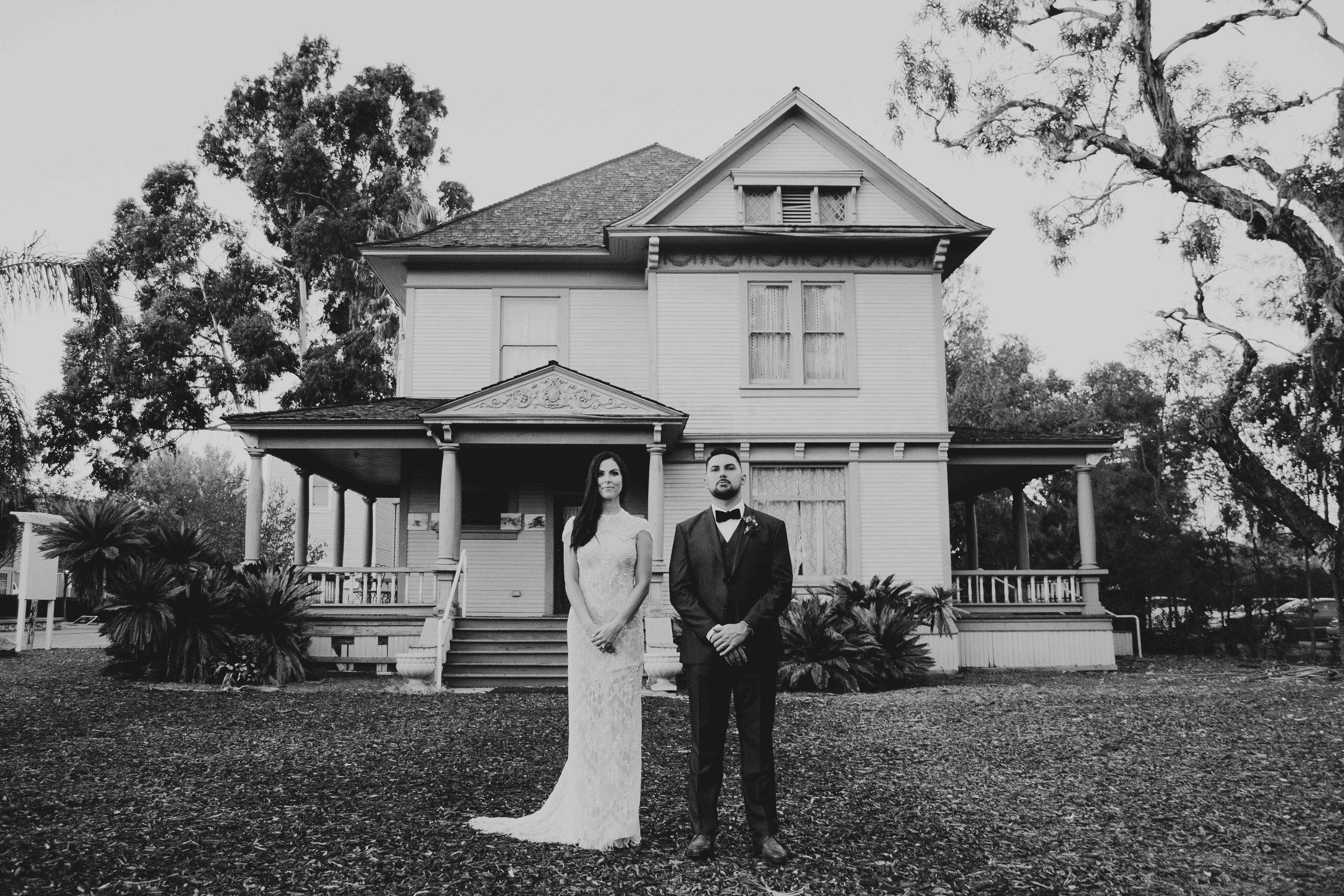 Kim+Justin Orange County Wedding-109.jpg