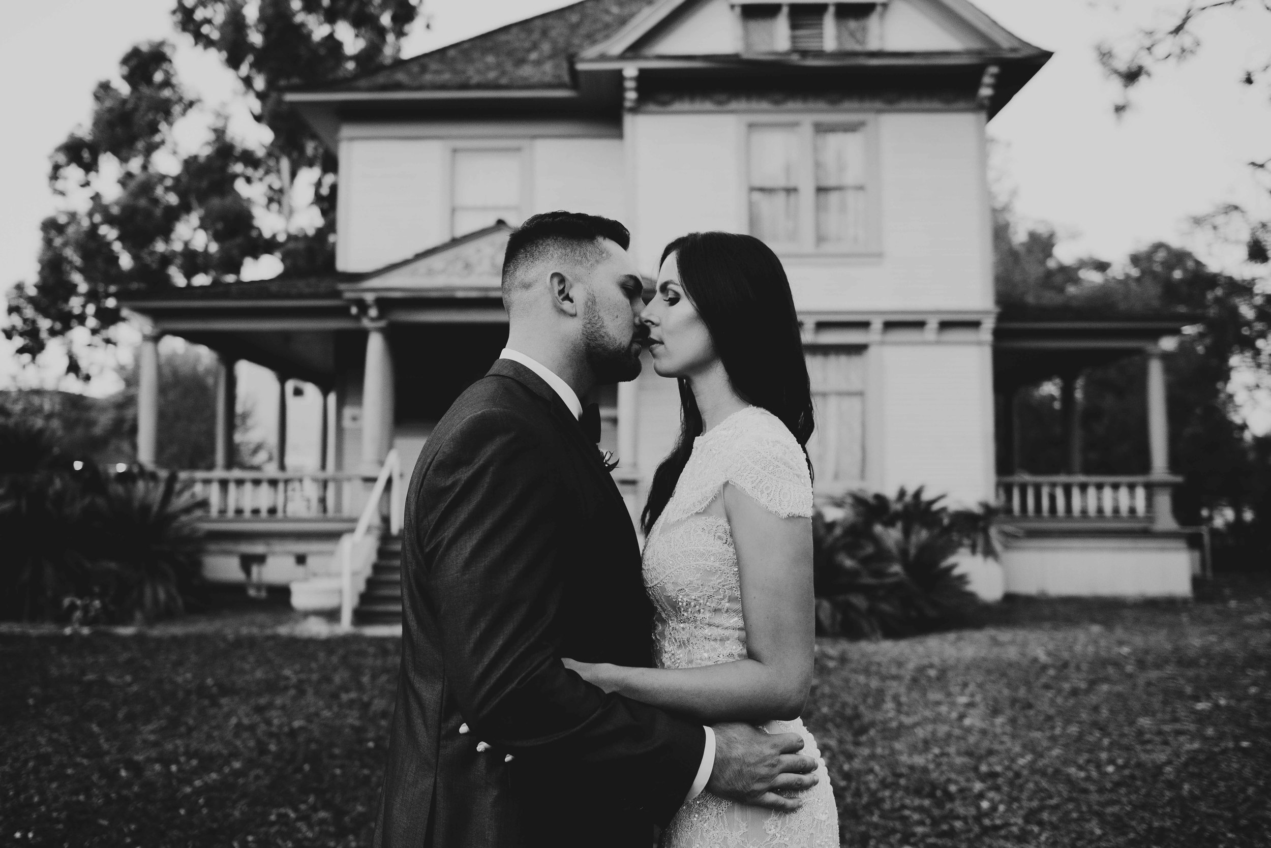 Kim+Justin Orange County Wedding-111.jpg