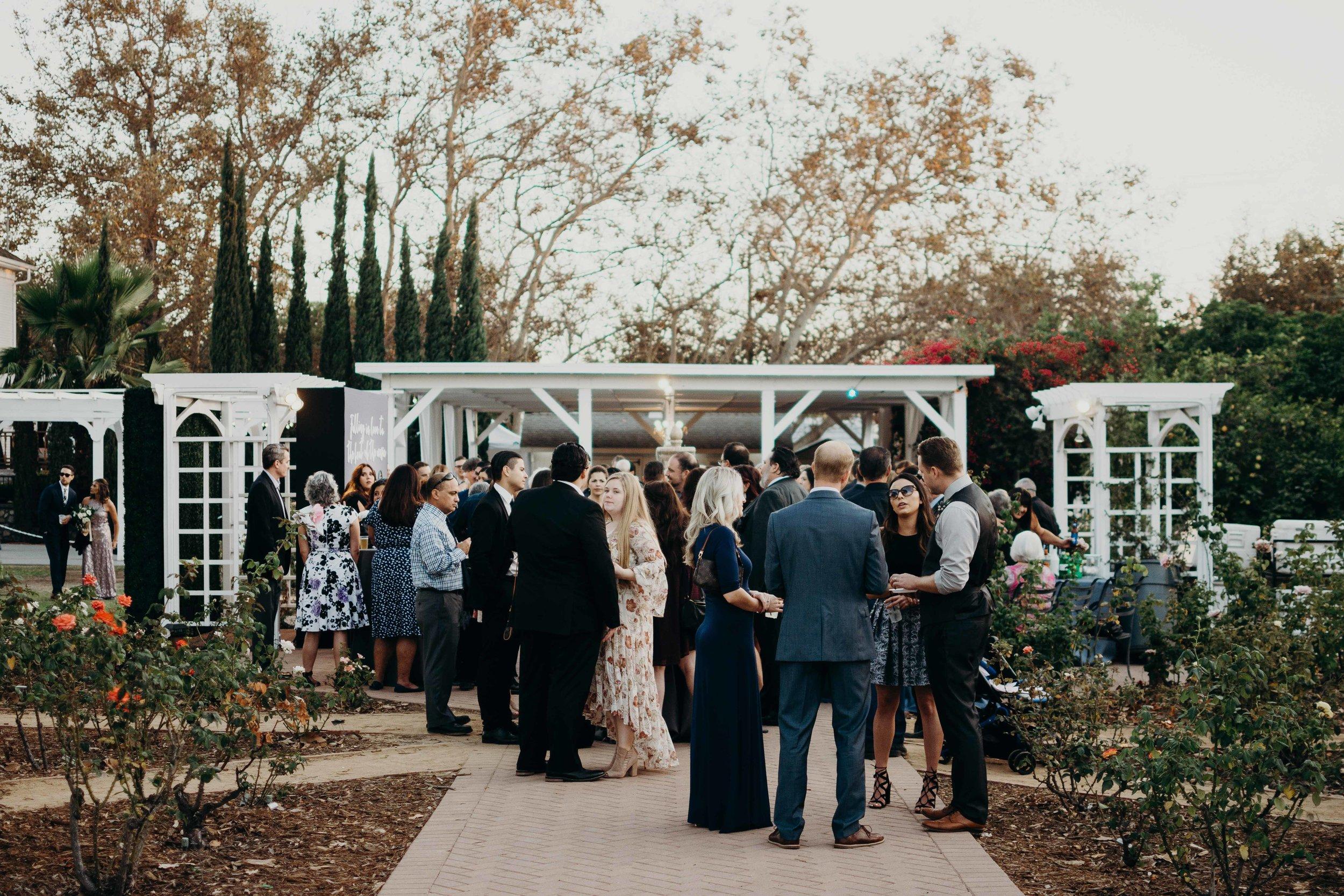 Kim+Justin Orange County Wedding-112.jpg