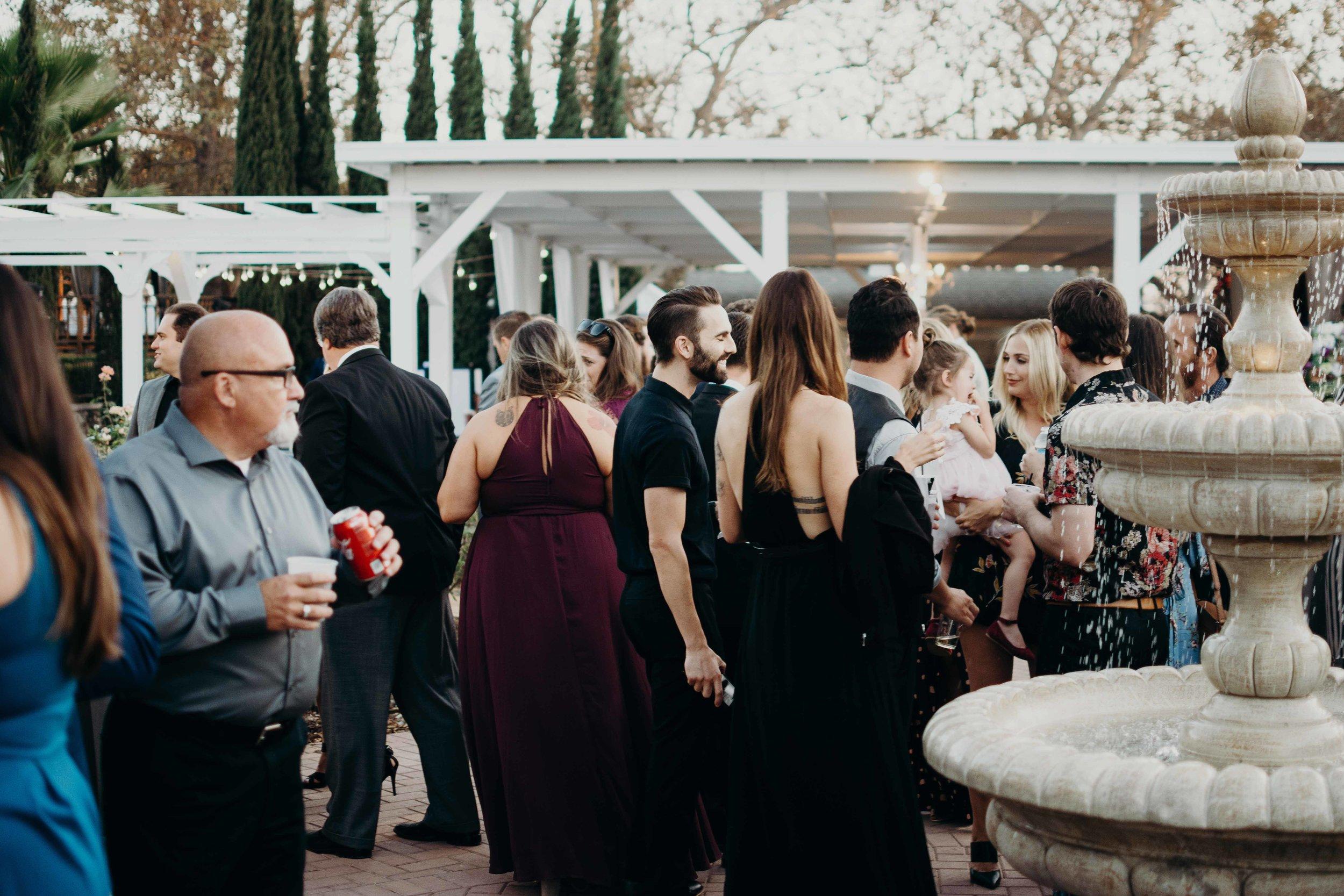Kim+Justin Orange County Wedding-114.jpg