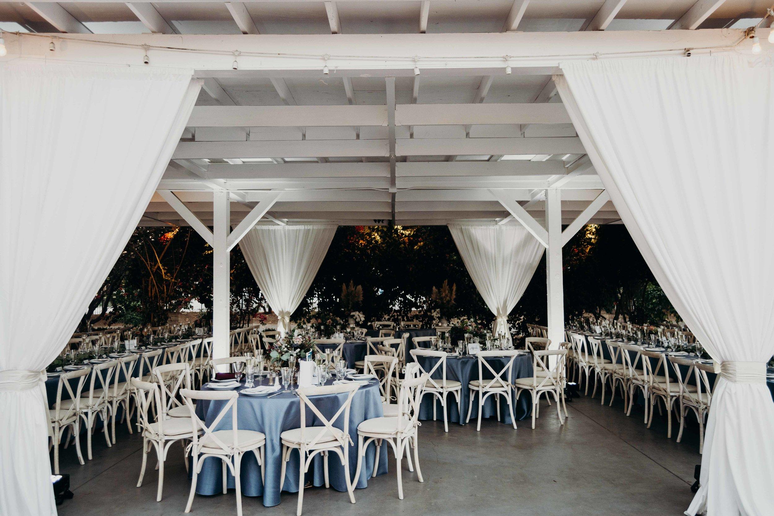 Kim+Justin Orange County Wedding-119.jpg