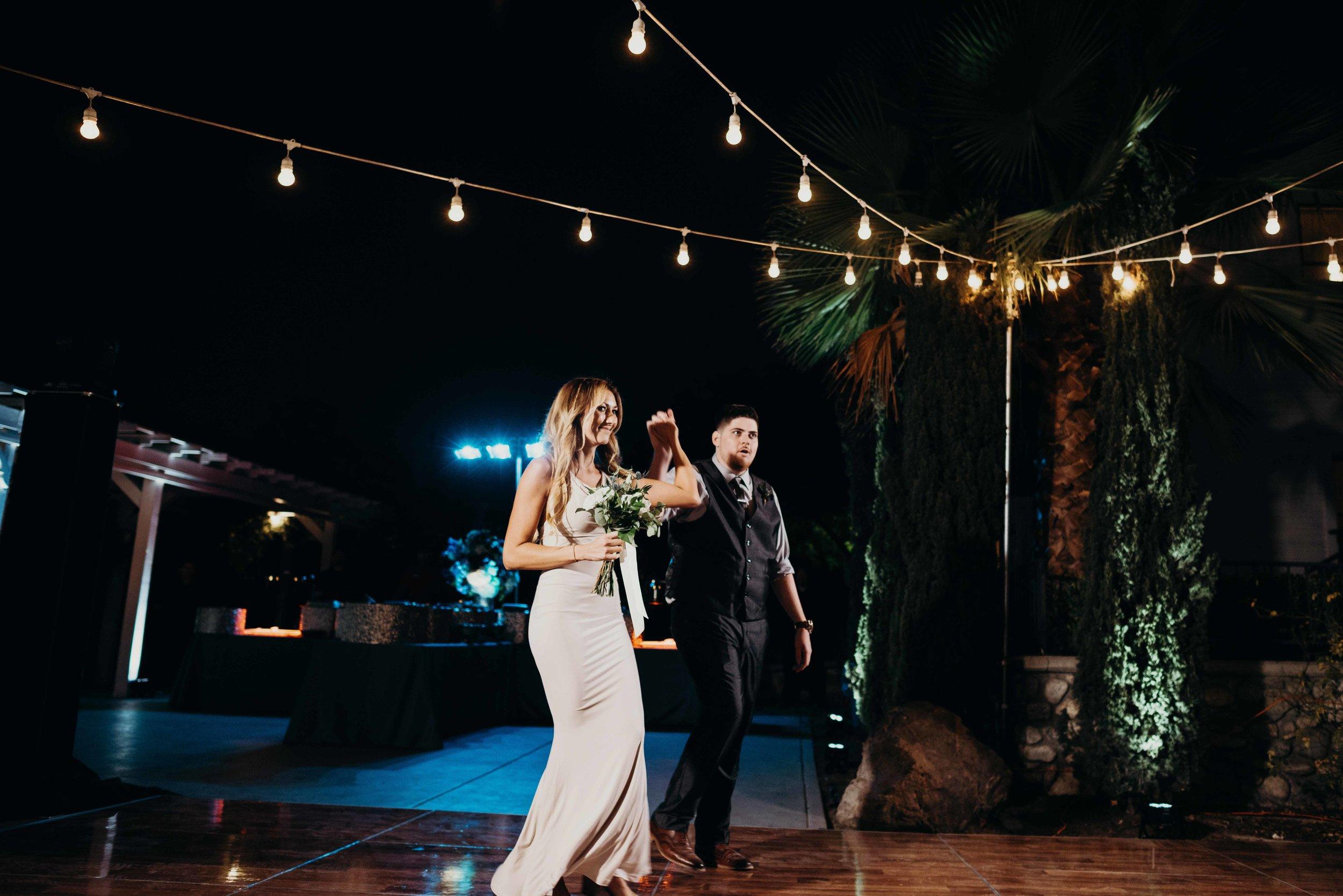 Kim+Justin Orange County Wedding-129.jpg