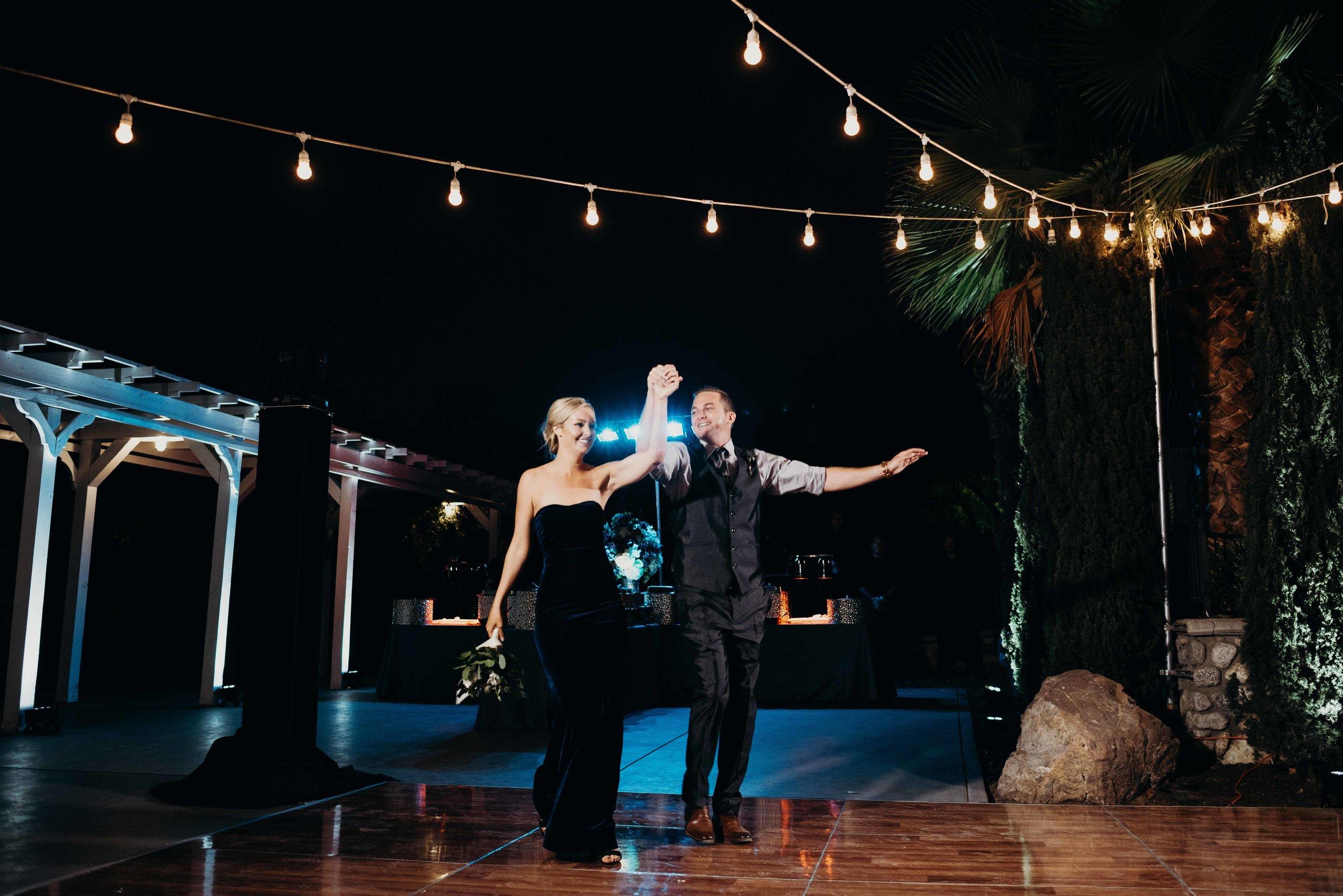 Kim+Justin Orange County Wedding-128.jpg