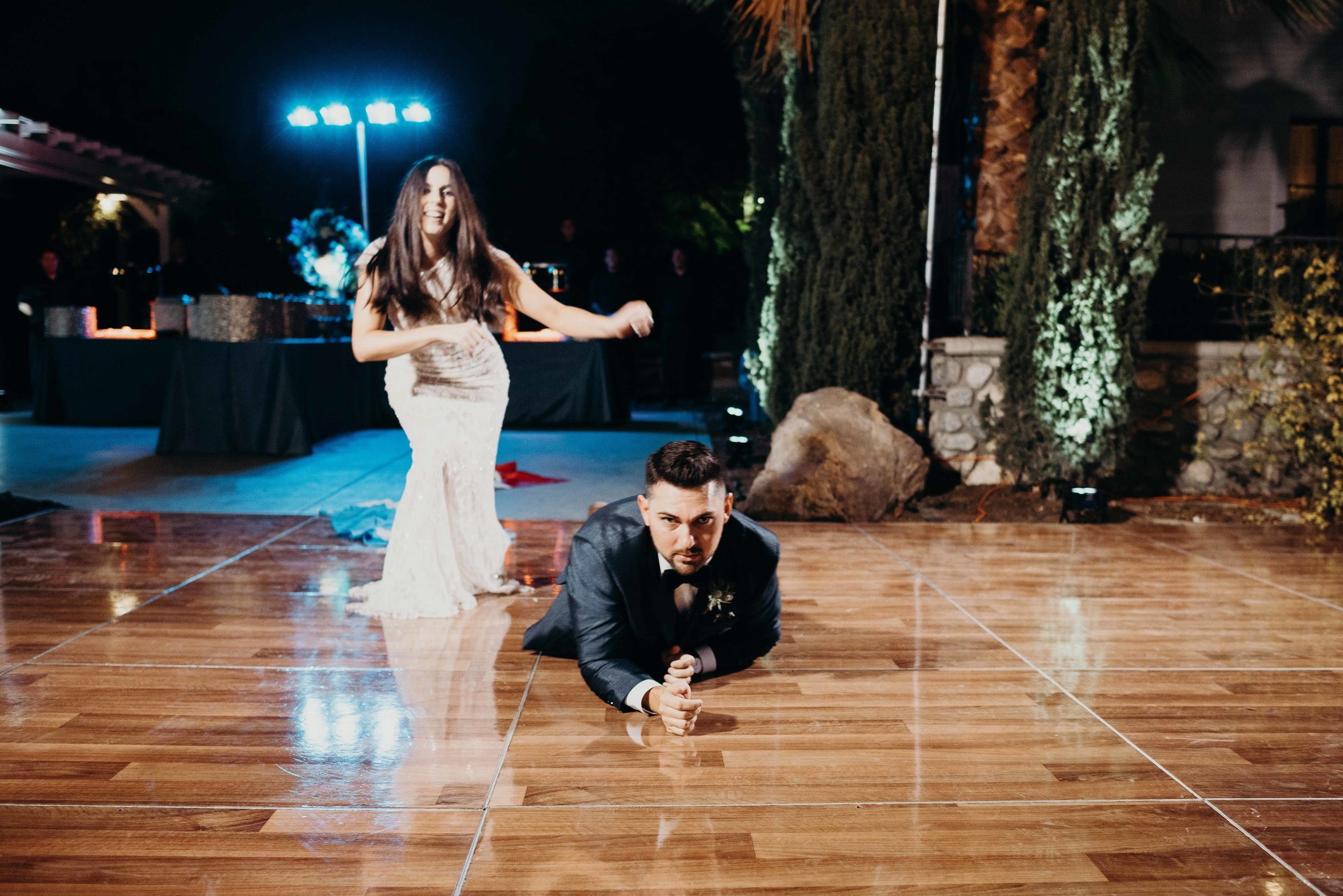 Kim+Justin Orange County Wedding-131.jpg