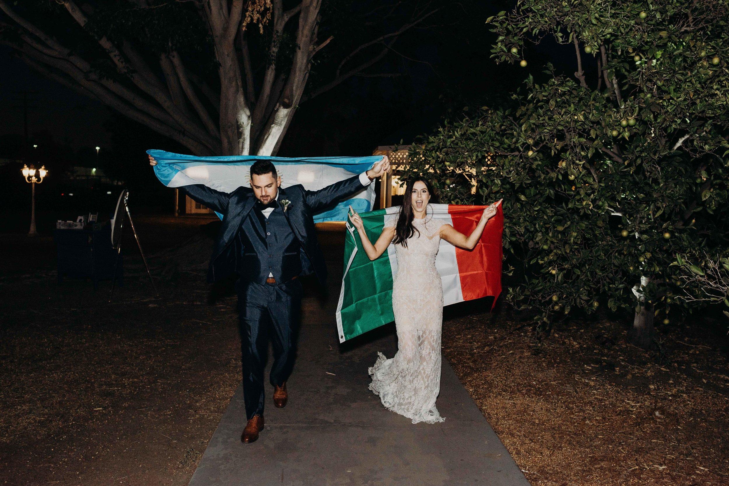 Kim+Justin Orange County Wedding-130.jpg