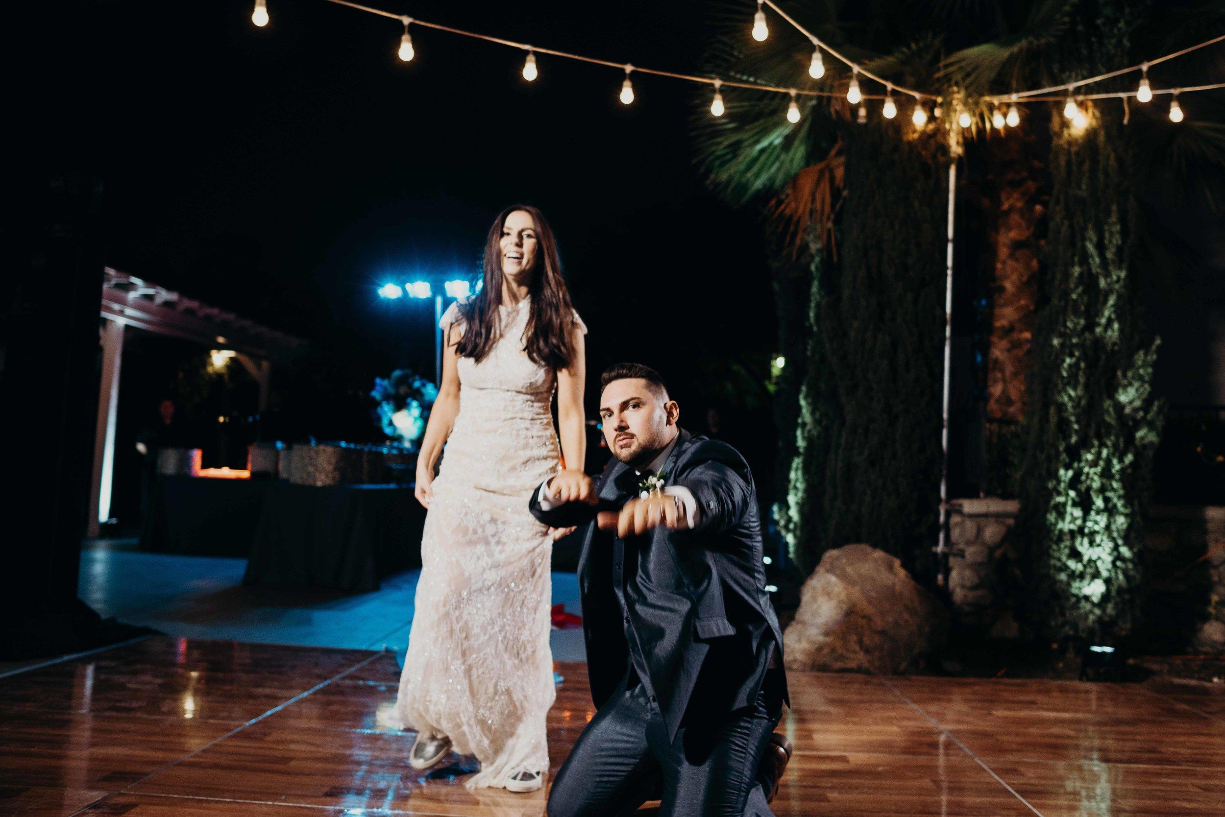 Kim+Justin Orange County Wedding-132.jpg