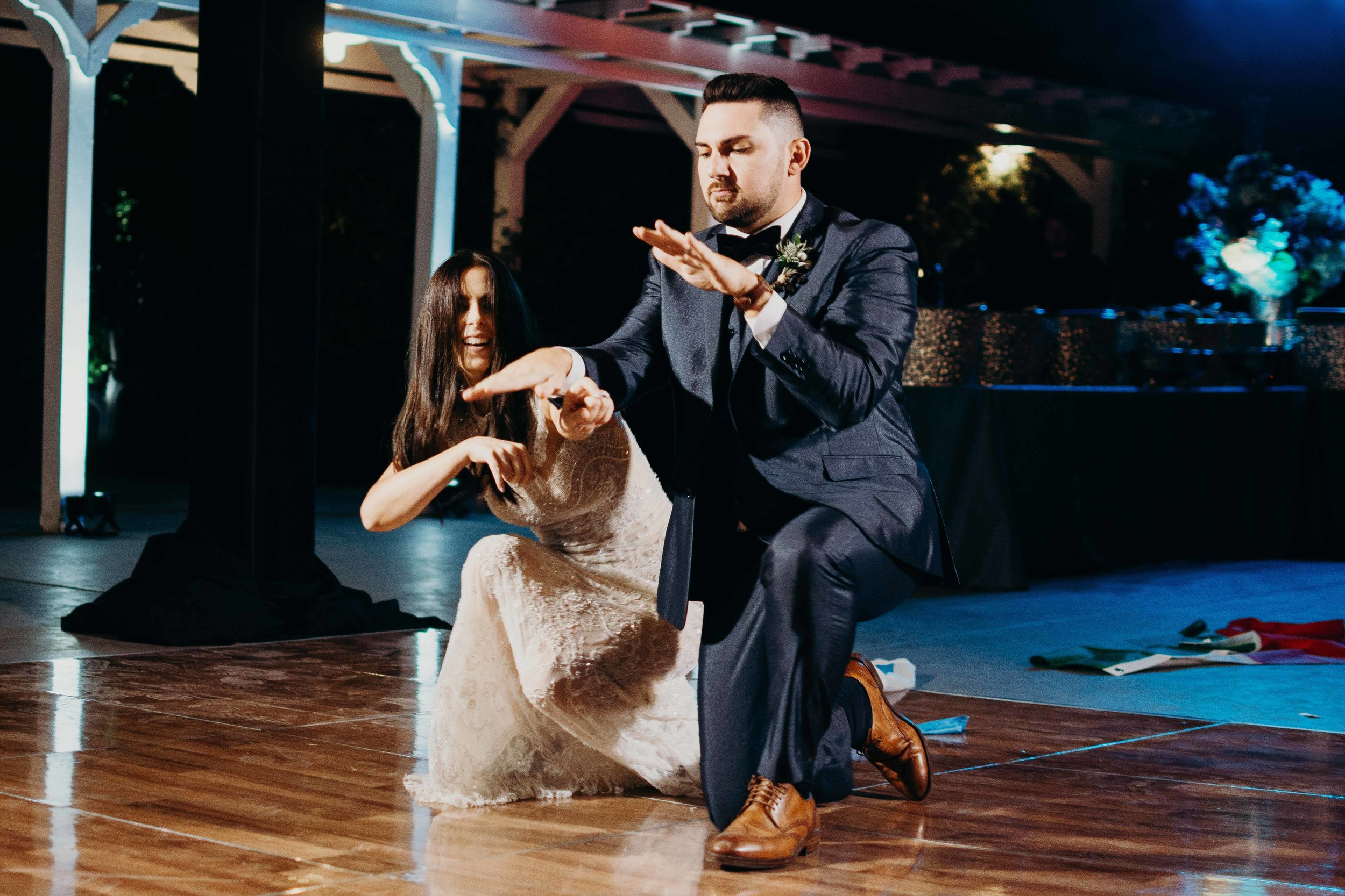 Kim+Justin Orange County Wedding-133.jpg