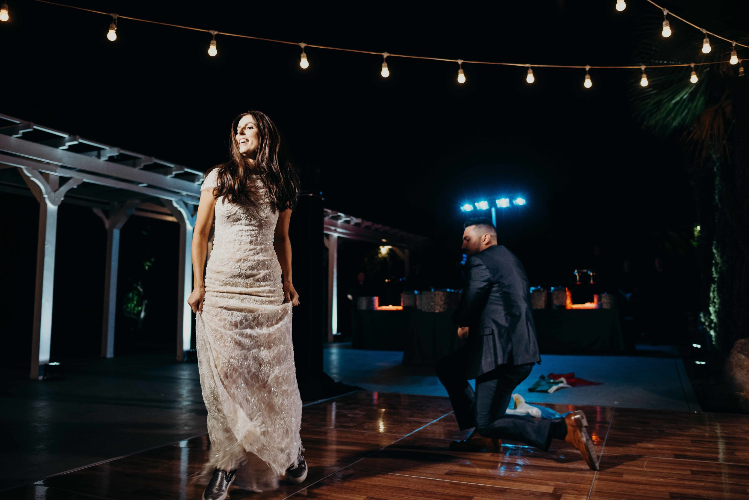 Kim+Justin Orange County Wedding-134.jpg