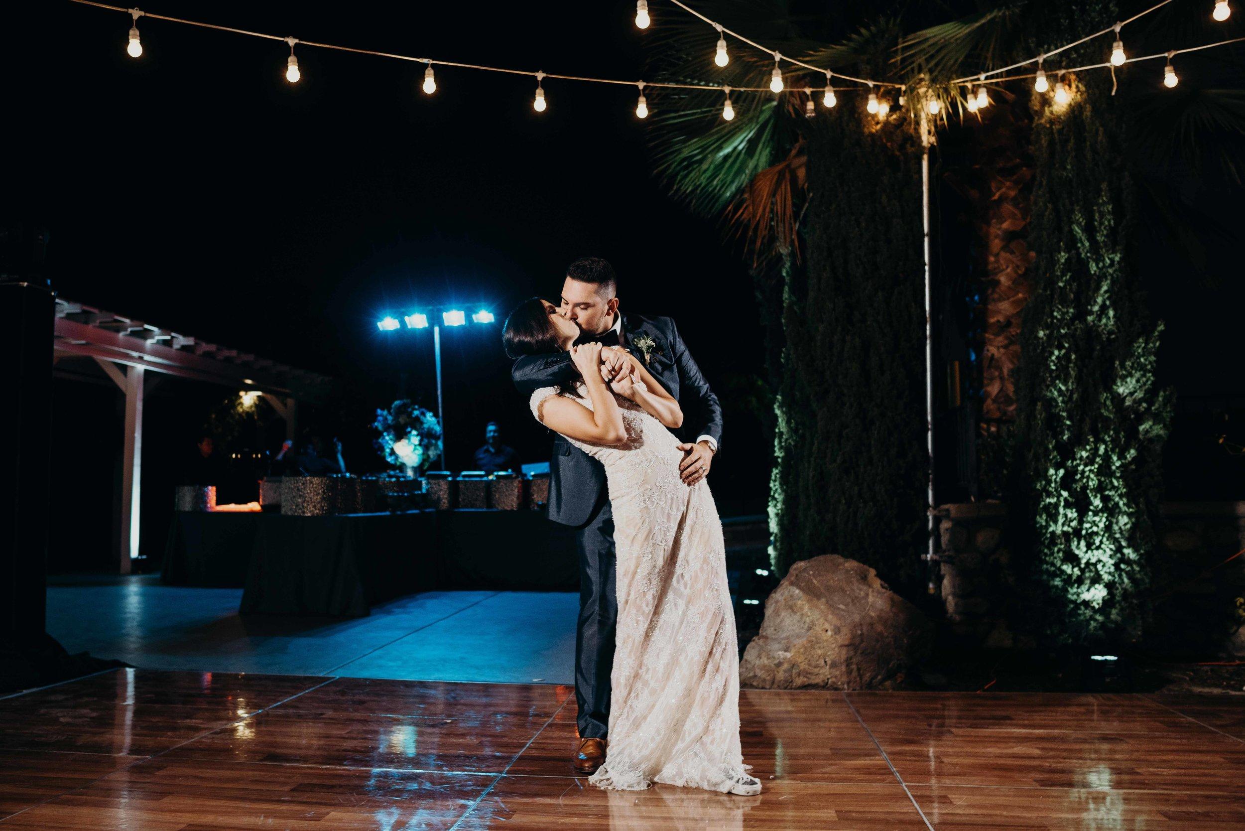 Kim+Justin Orange County Wedding-135.jpg