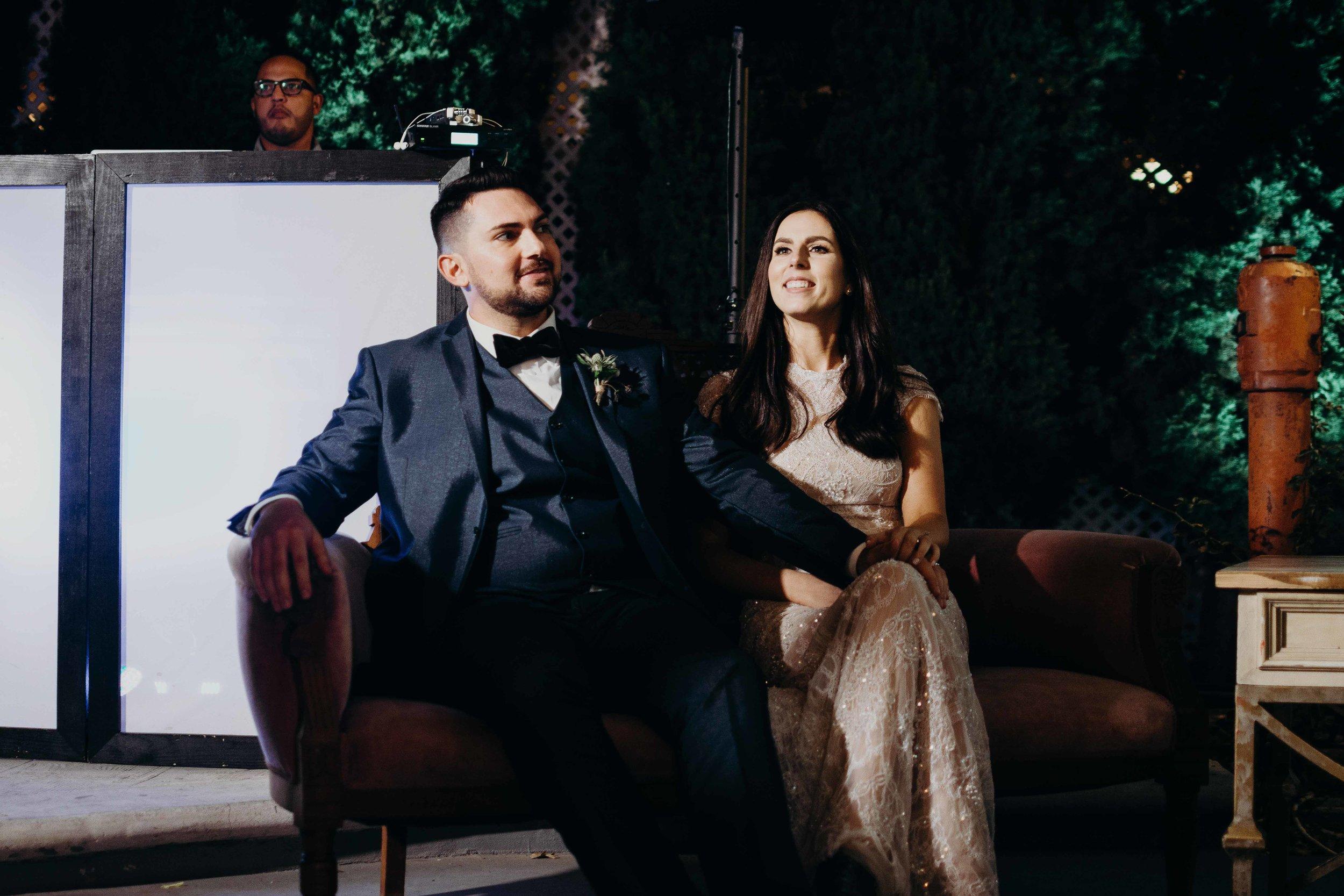 Kim+Justin Orange County Wedding-139.jpg