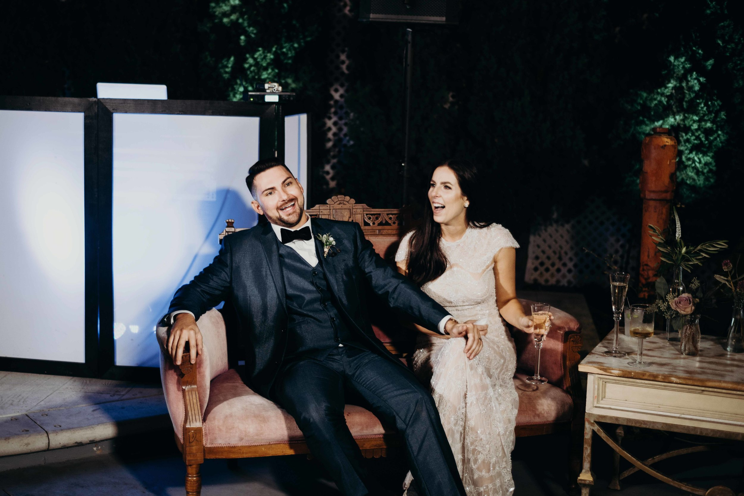 Kim+Justin Orange County Wedding-144.jpg