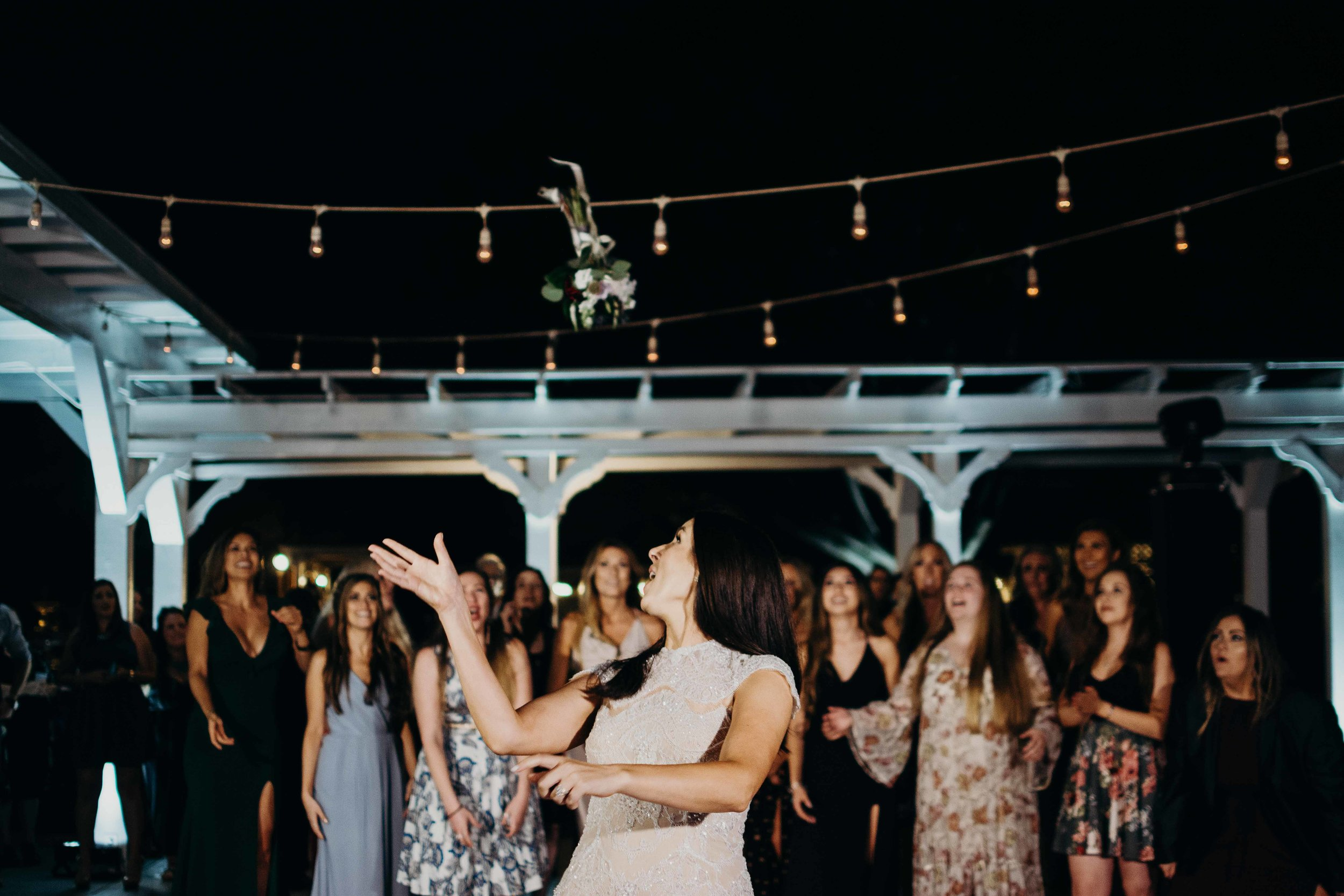 Kim+Justin Orange County Wedding-147.jpg