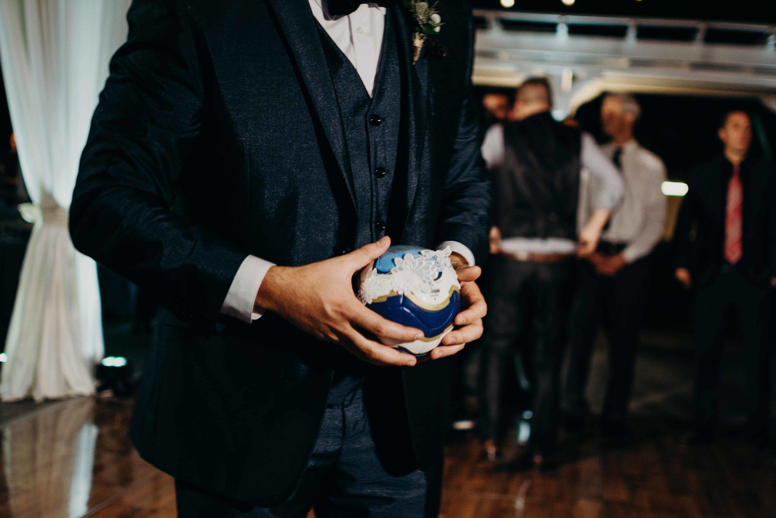 Kim+Justin Orange County Wedding-149.jpg