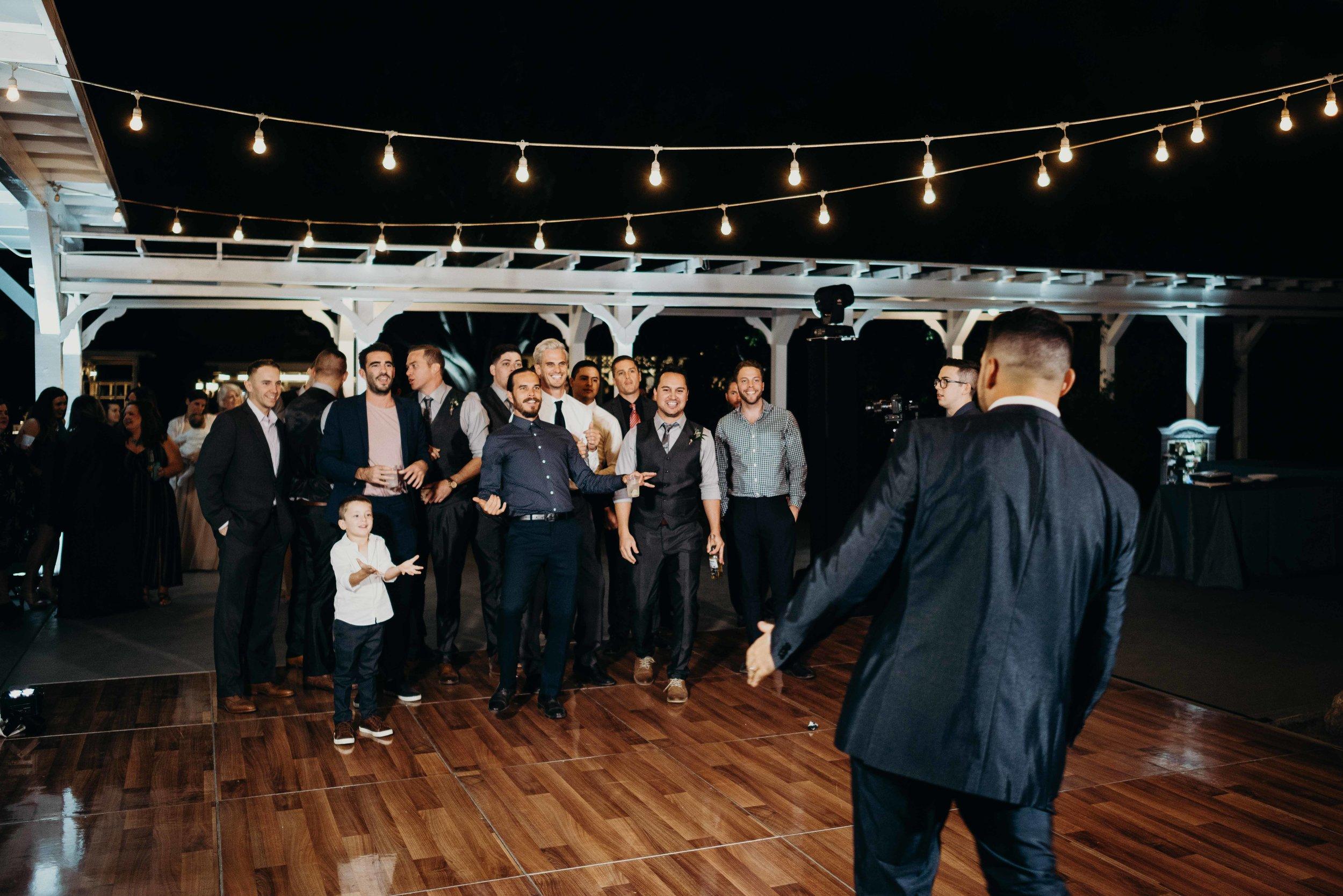 Kim+Justin Orange County Wedding-150.jpg