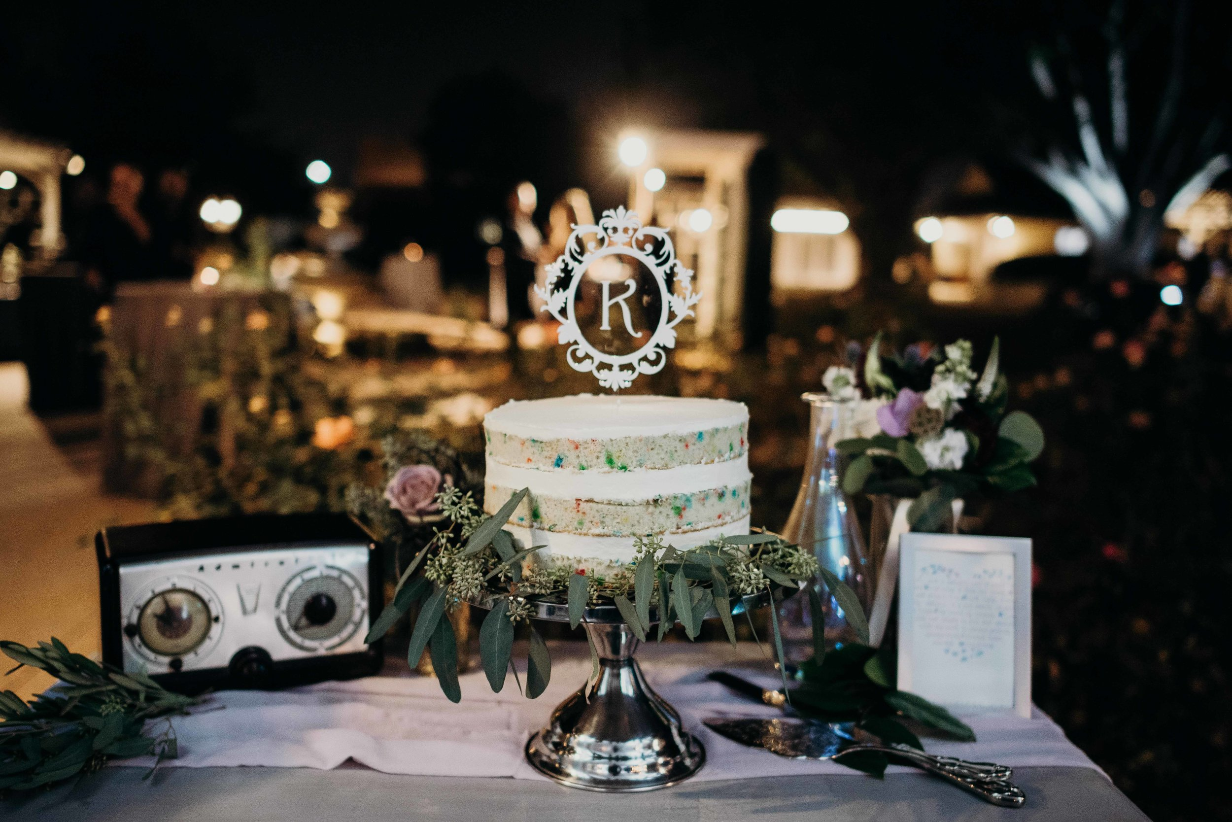Kim+Justin Orange County Wedding-156.jpg
