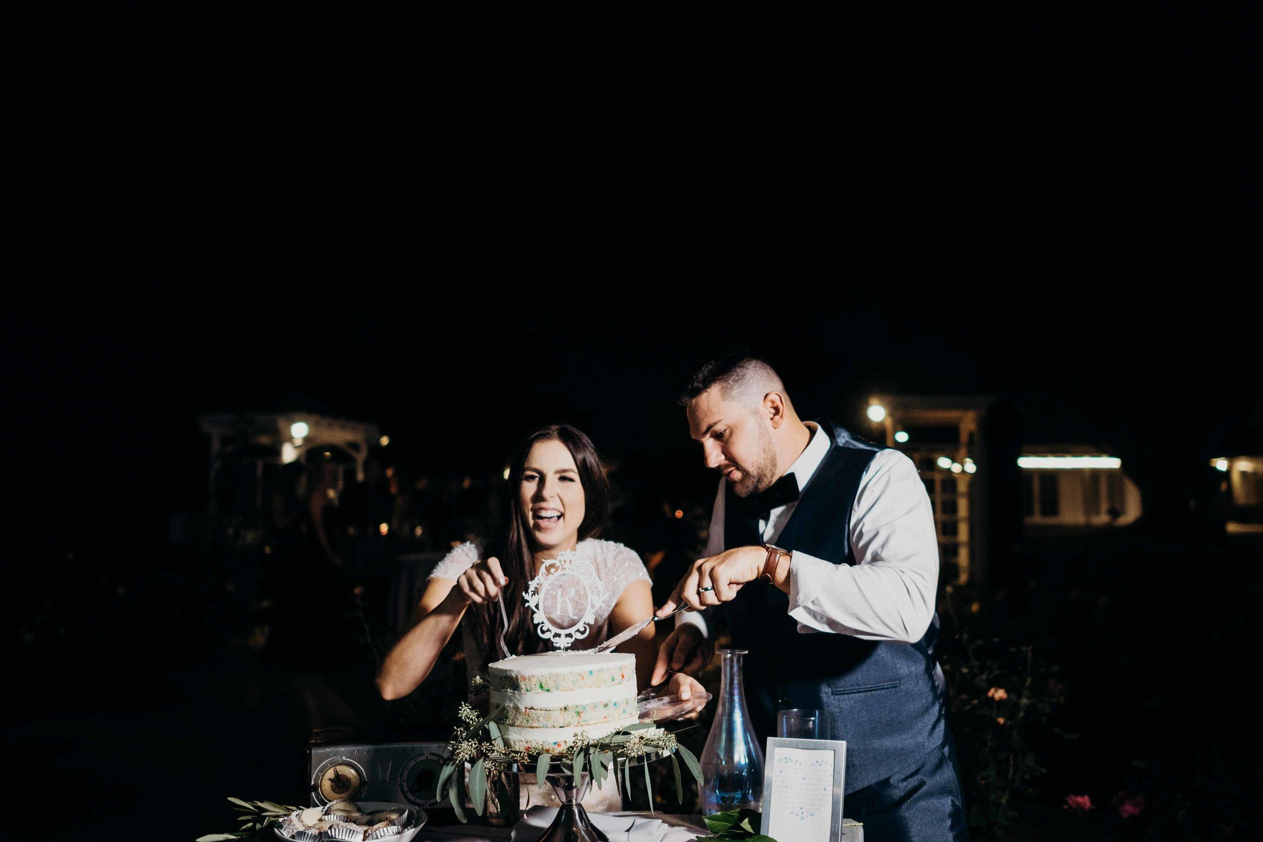 Kim+Justin Orange County Wedding-158.jpg