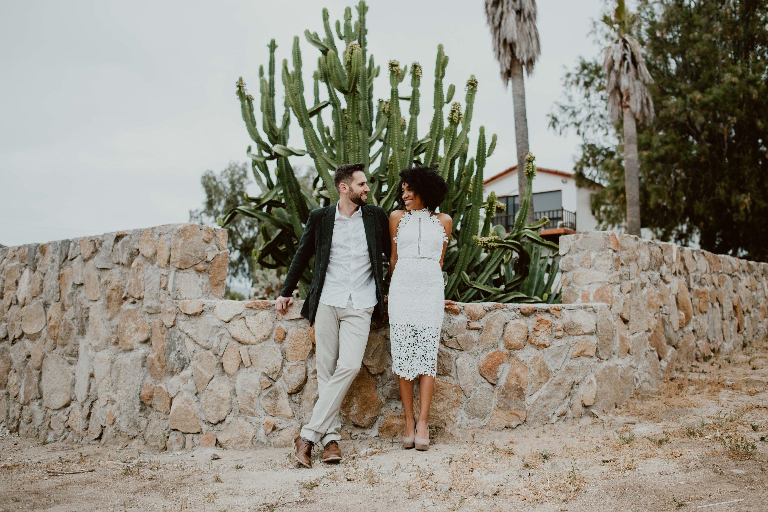 Nathalie+Carlin Engagement-2.jpg