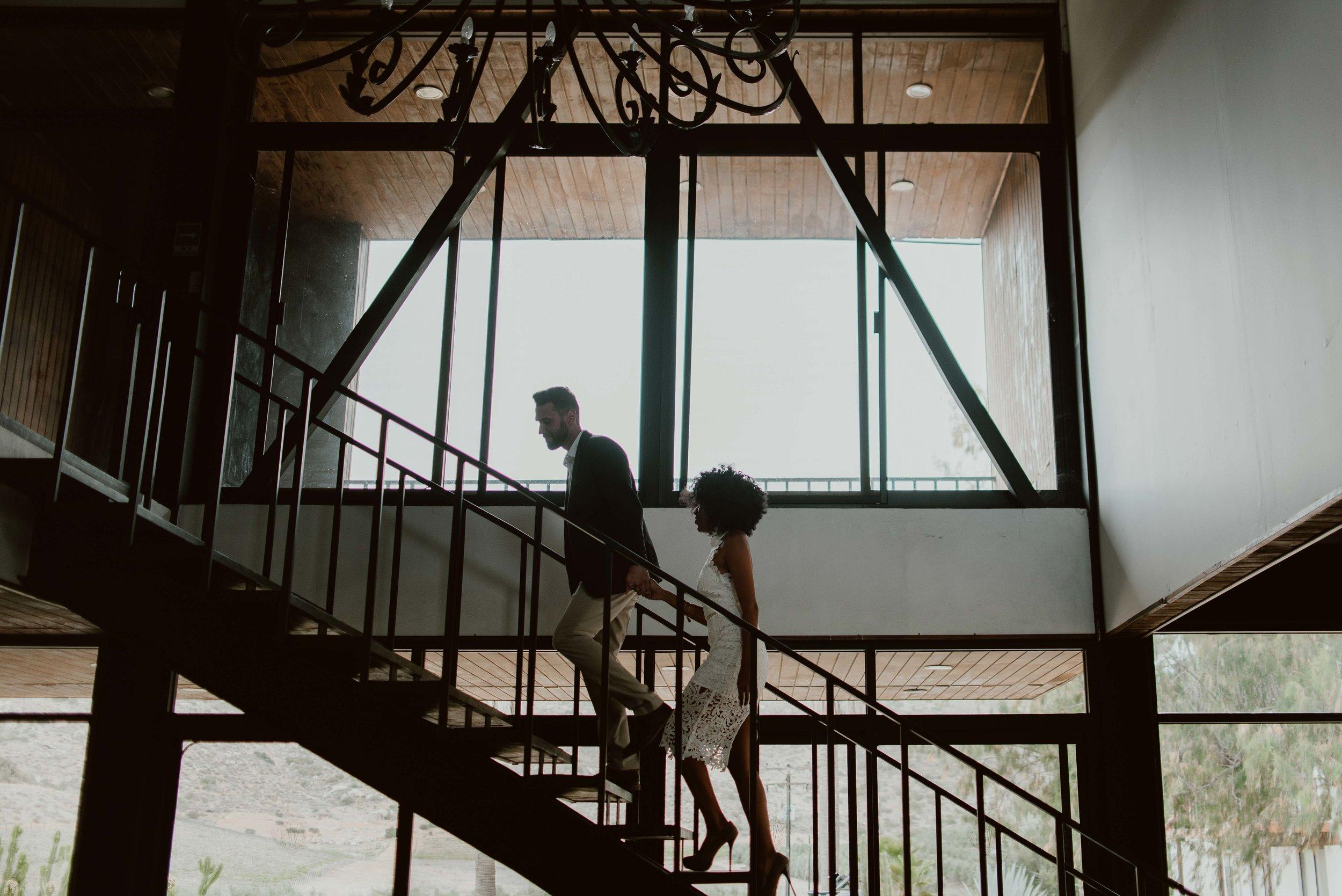 Nathalie+Carlin Engagement-14.jpg