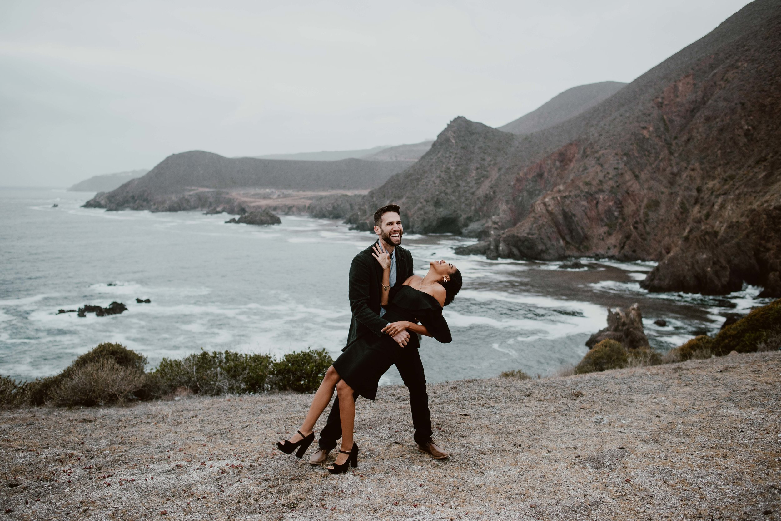 Nathalie+Carlin Engagement-60.jpg