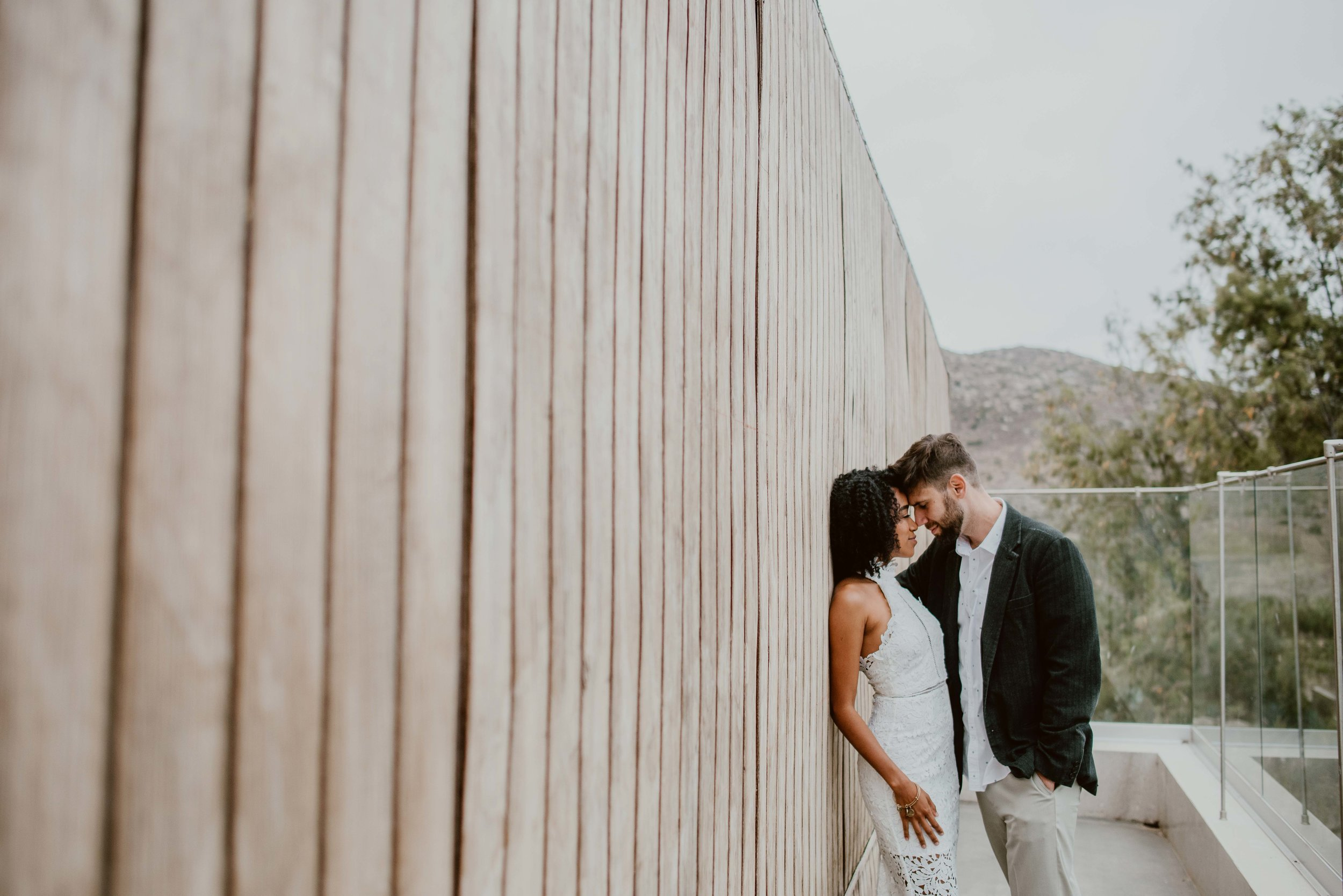 Nathalie+Carlin Engagement-16.jpg