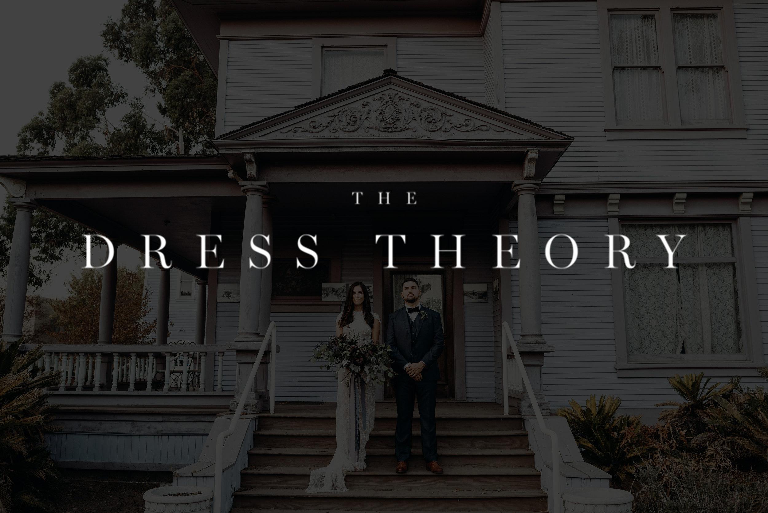 The Drees Theory.jpg