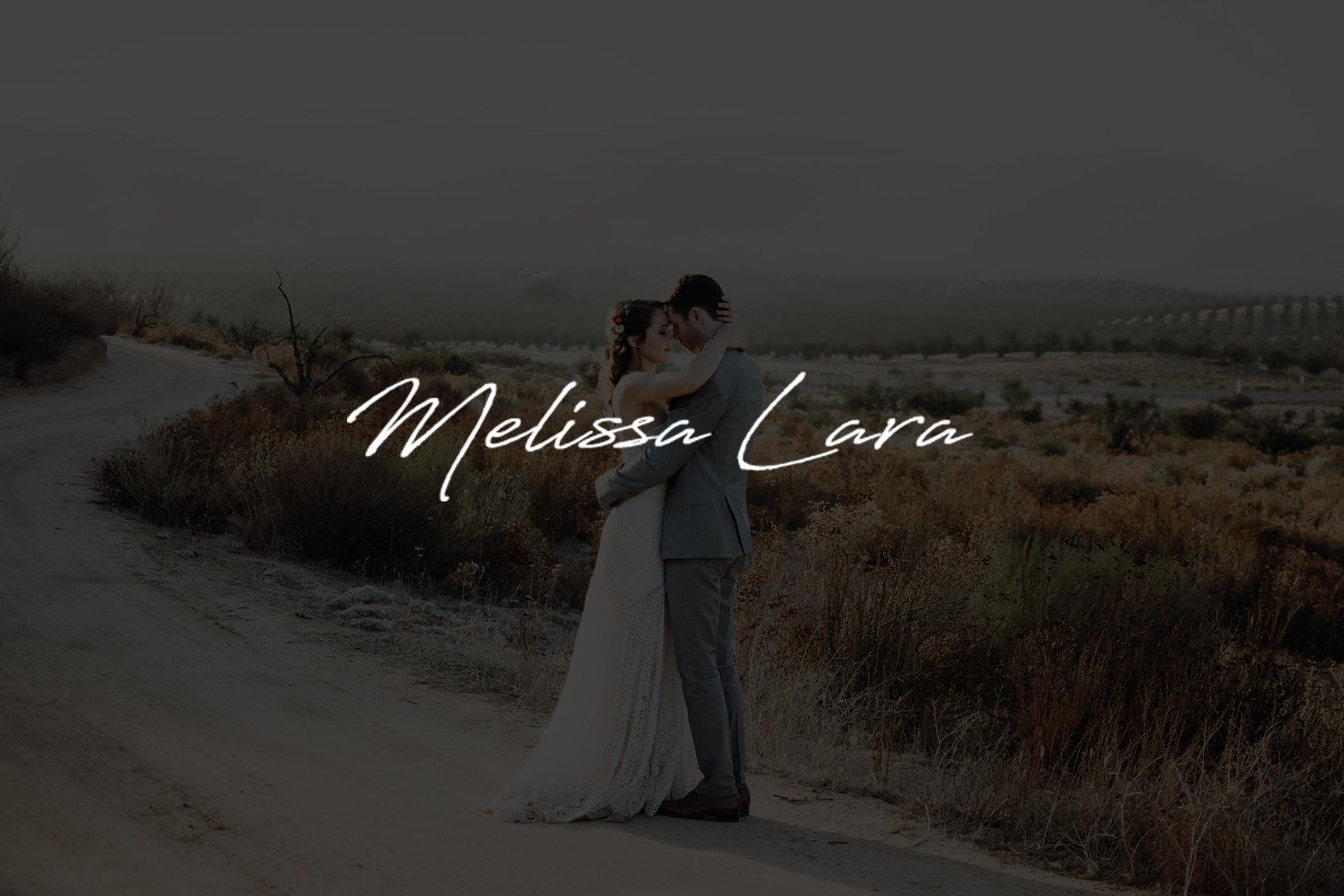 Melissa Lara.jpg