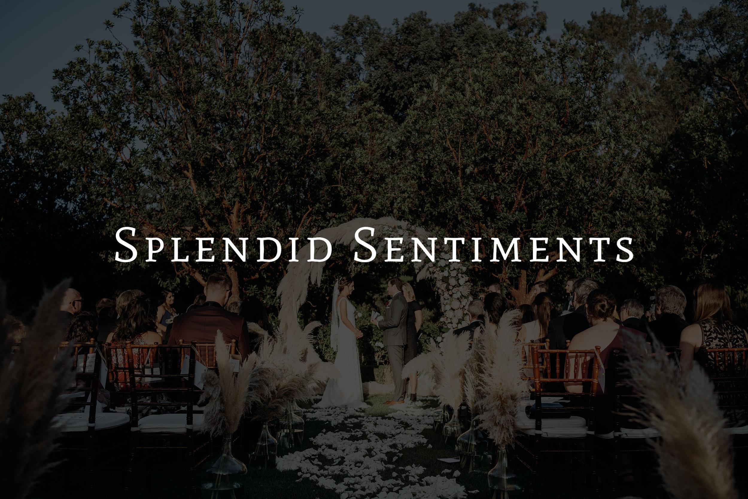 Splendid Sentiments.jpg