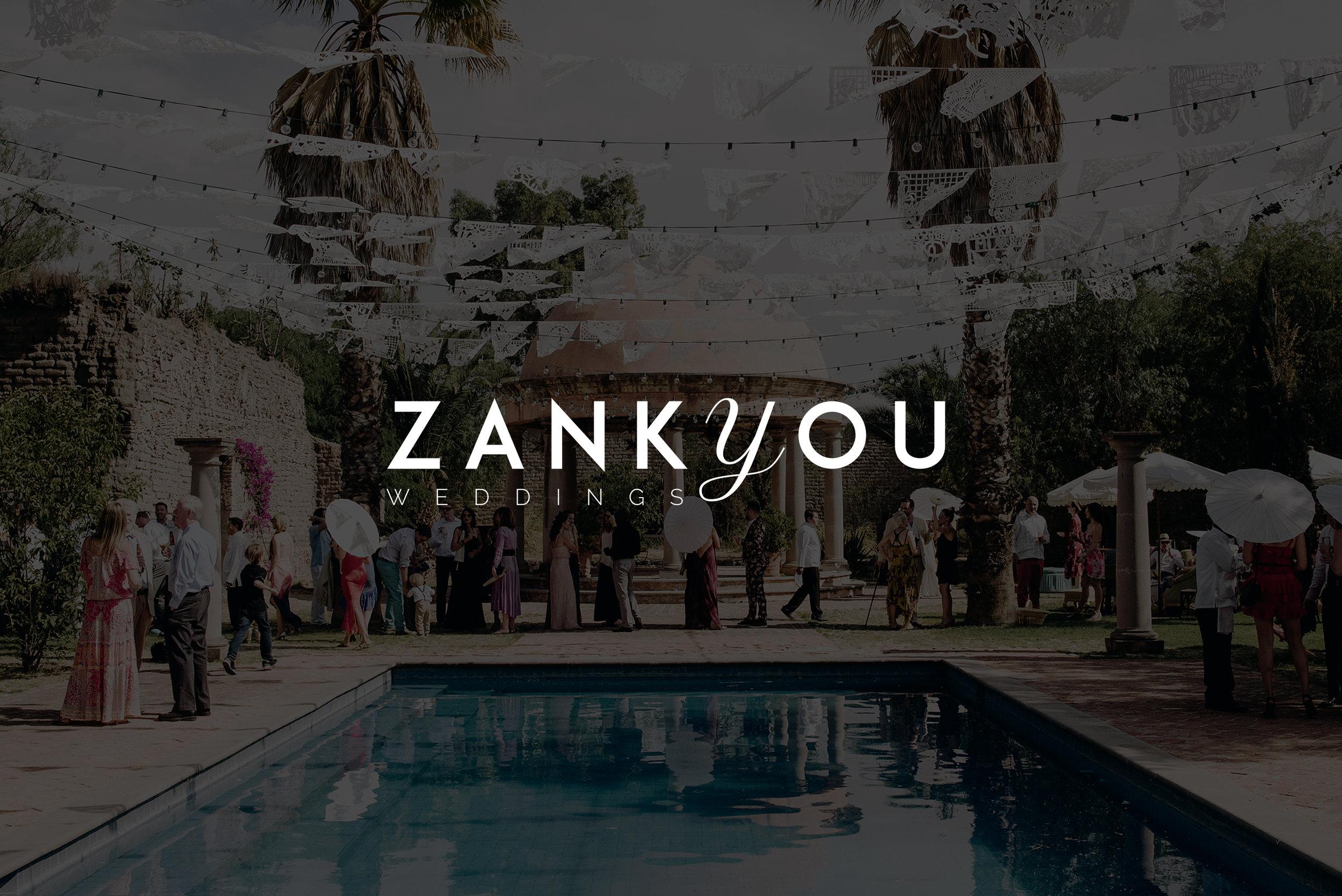 zanyou Weddings.png