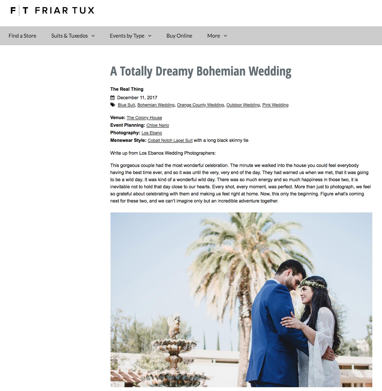 Friatux Wedding.jpg