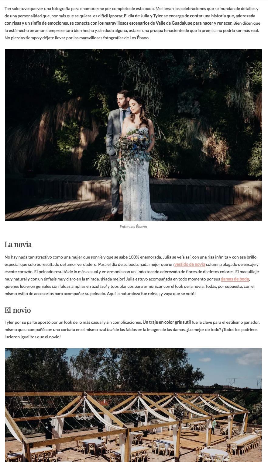 Melissa Lara Wedding 2.jpg