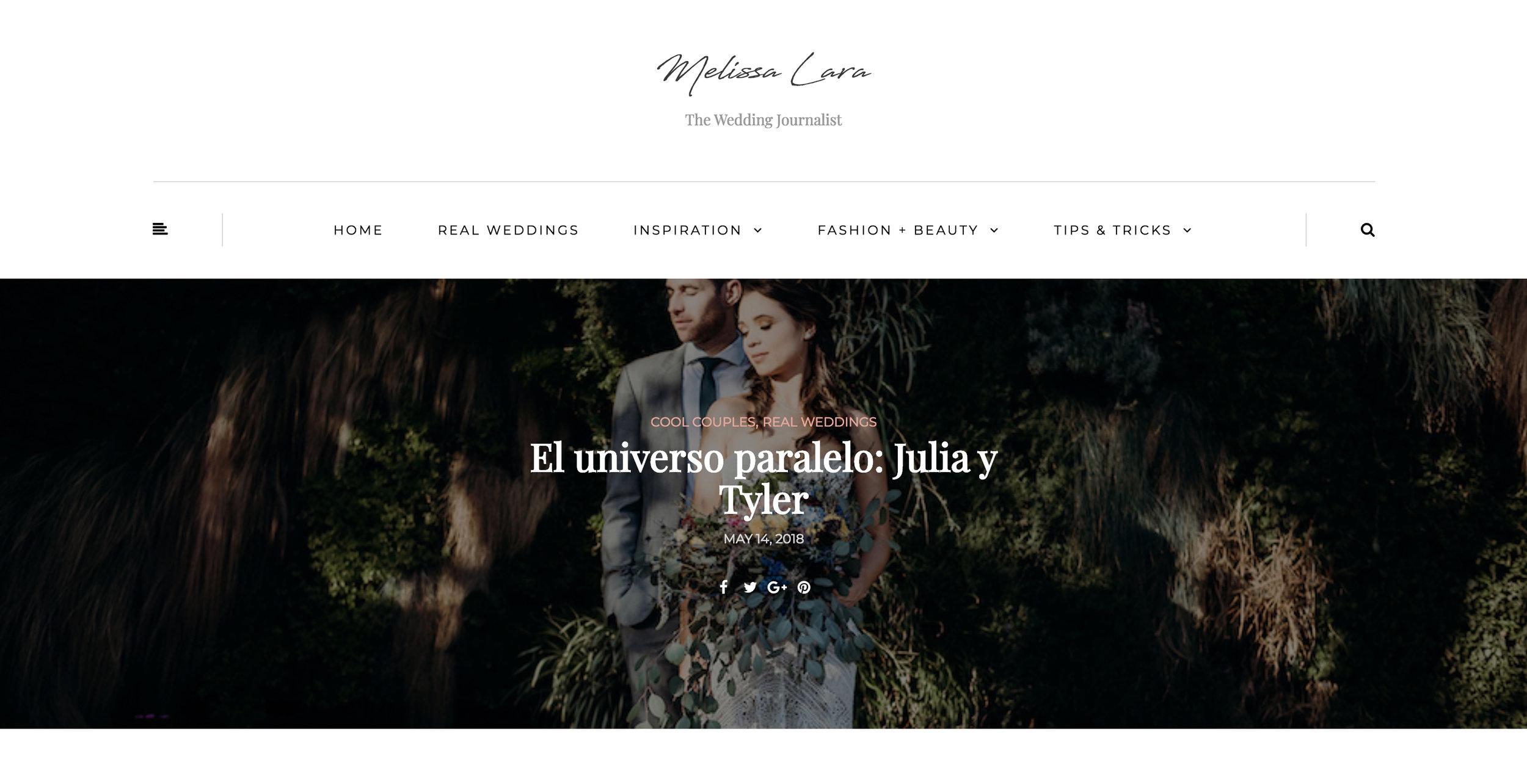Melissa Lara Wedding 1.jpg