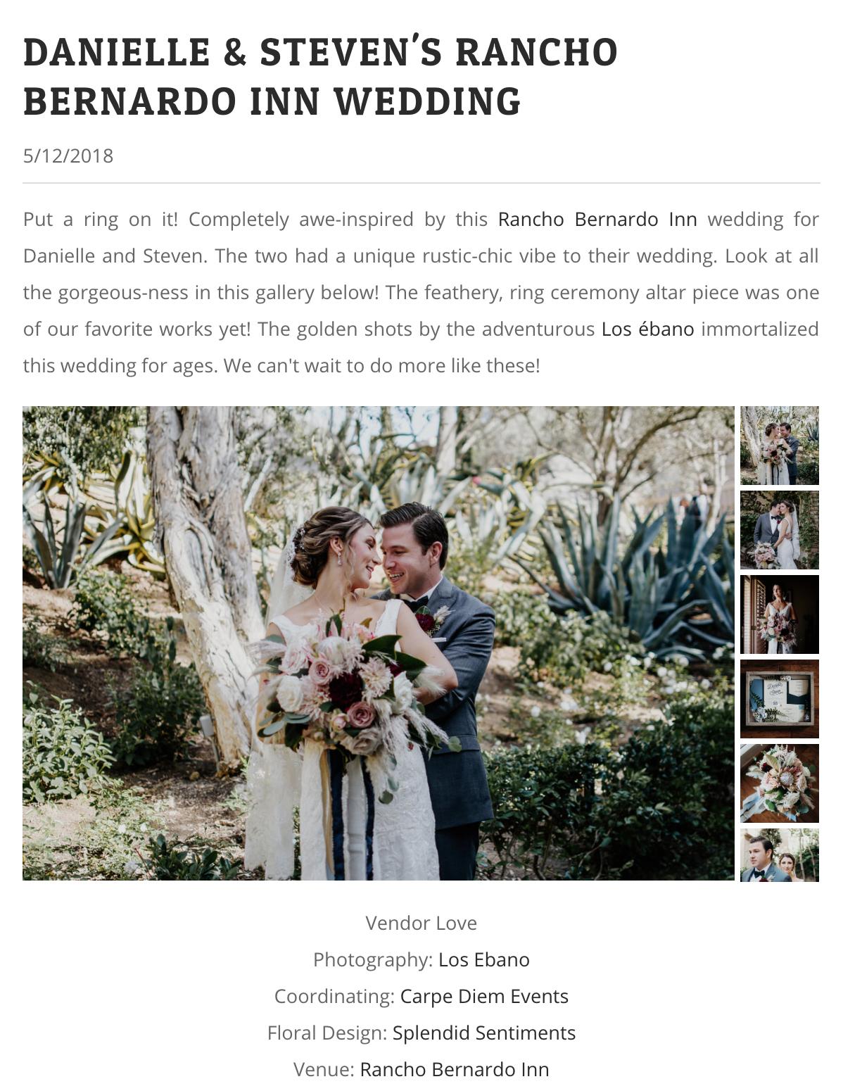 Splendid Sentiments Wedding.jpg