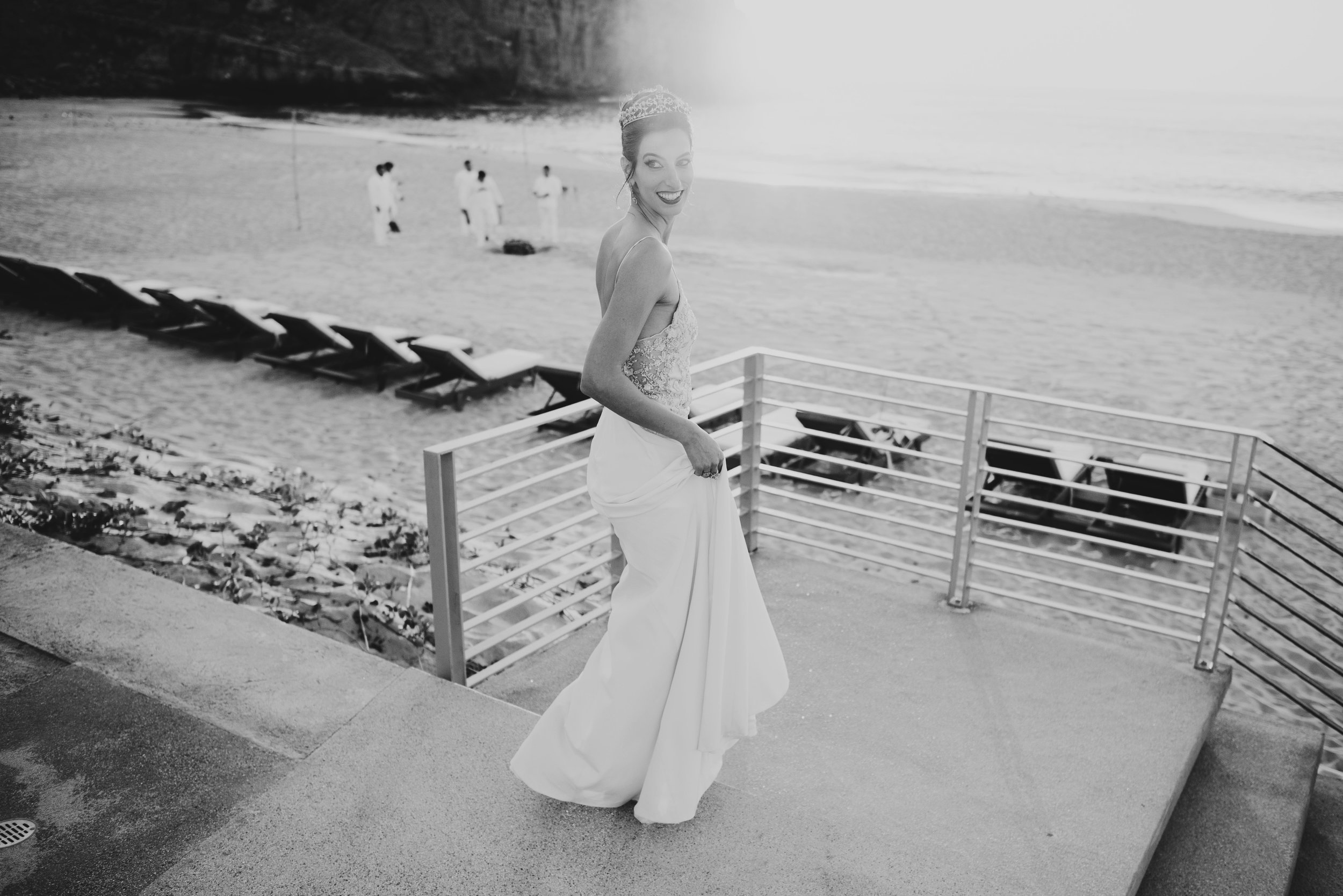 Samera+David Todos Santos Wedding-280.jpg