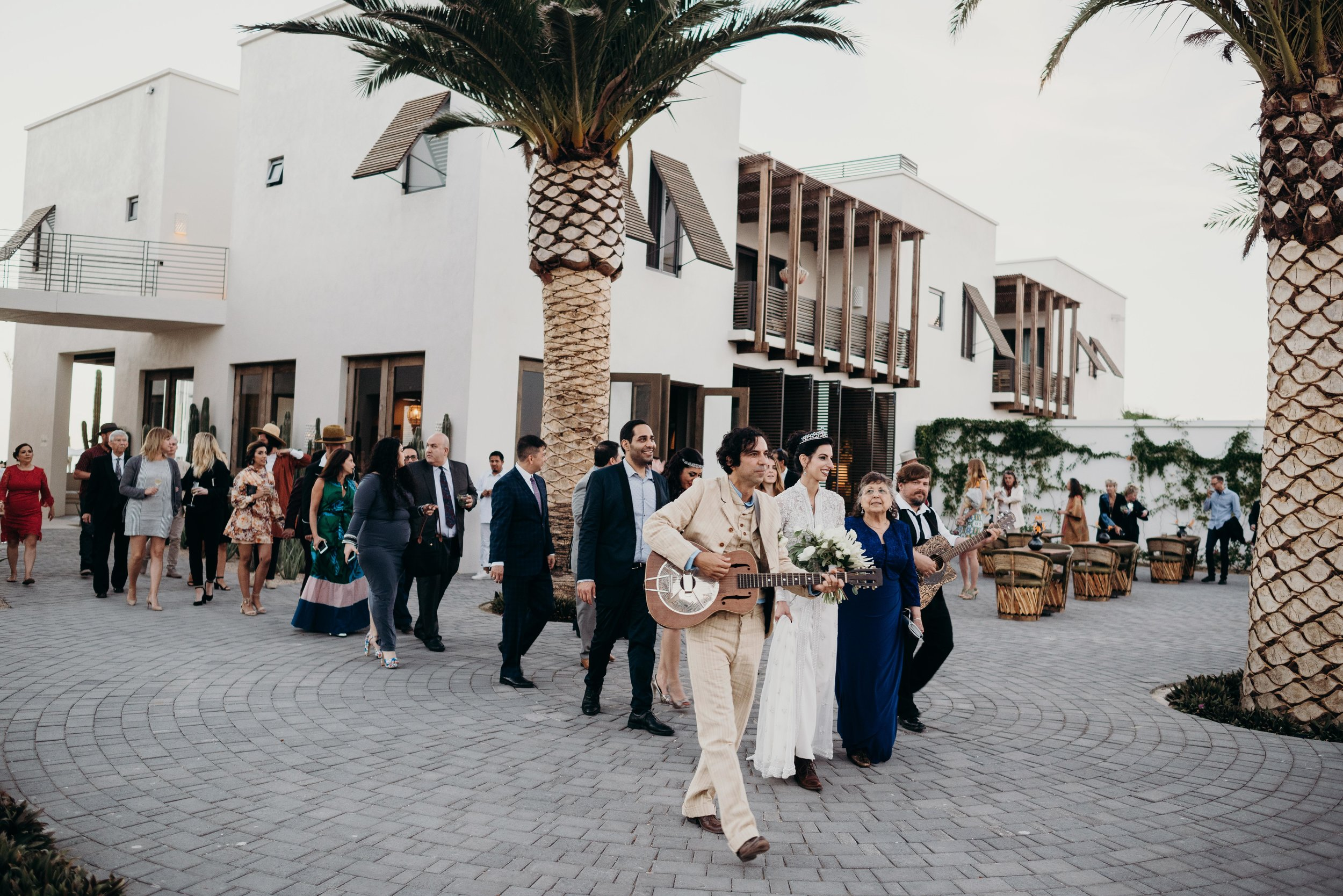 Samera+David Todos Santos Wedding-313.jpg