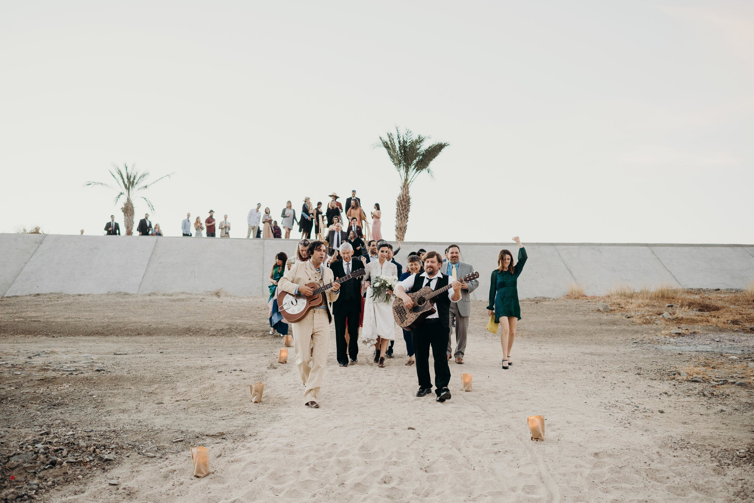 Samera+David Todos Santos Wedding-321.jpg