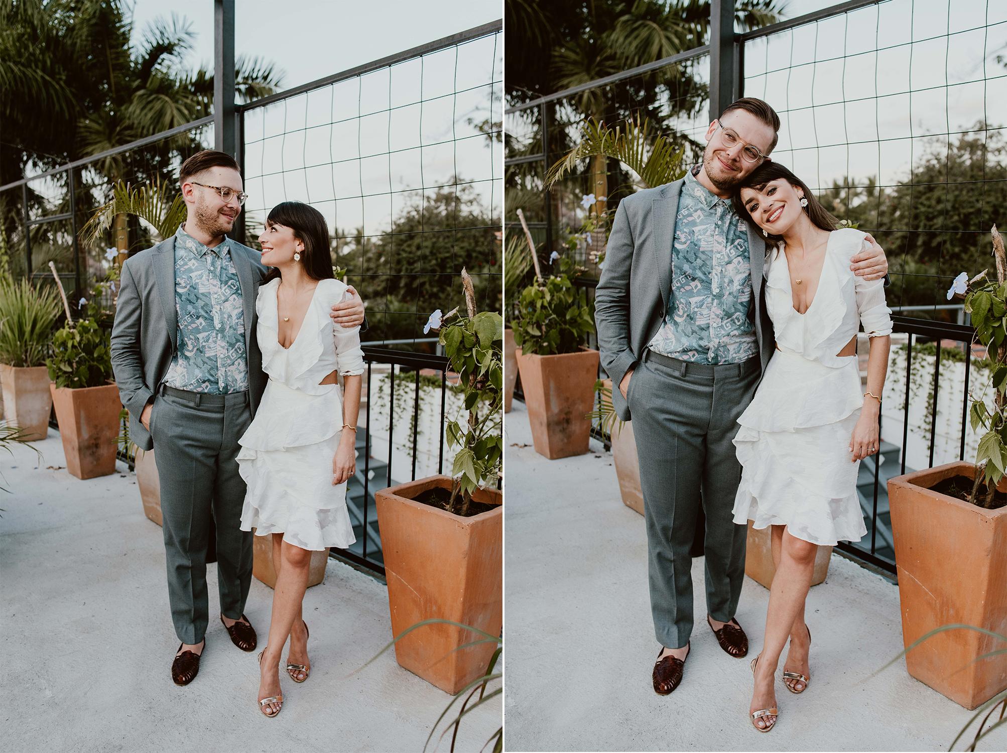 Mariana+Blake Sayulita Wedding-28-30.jpg