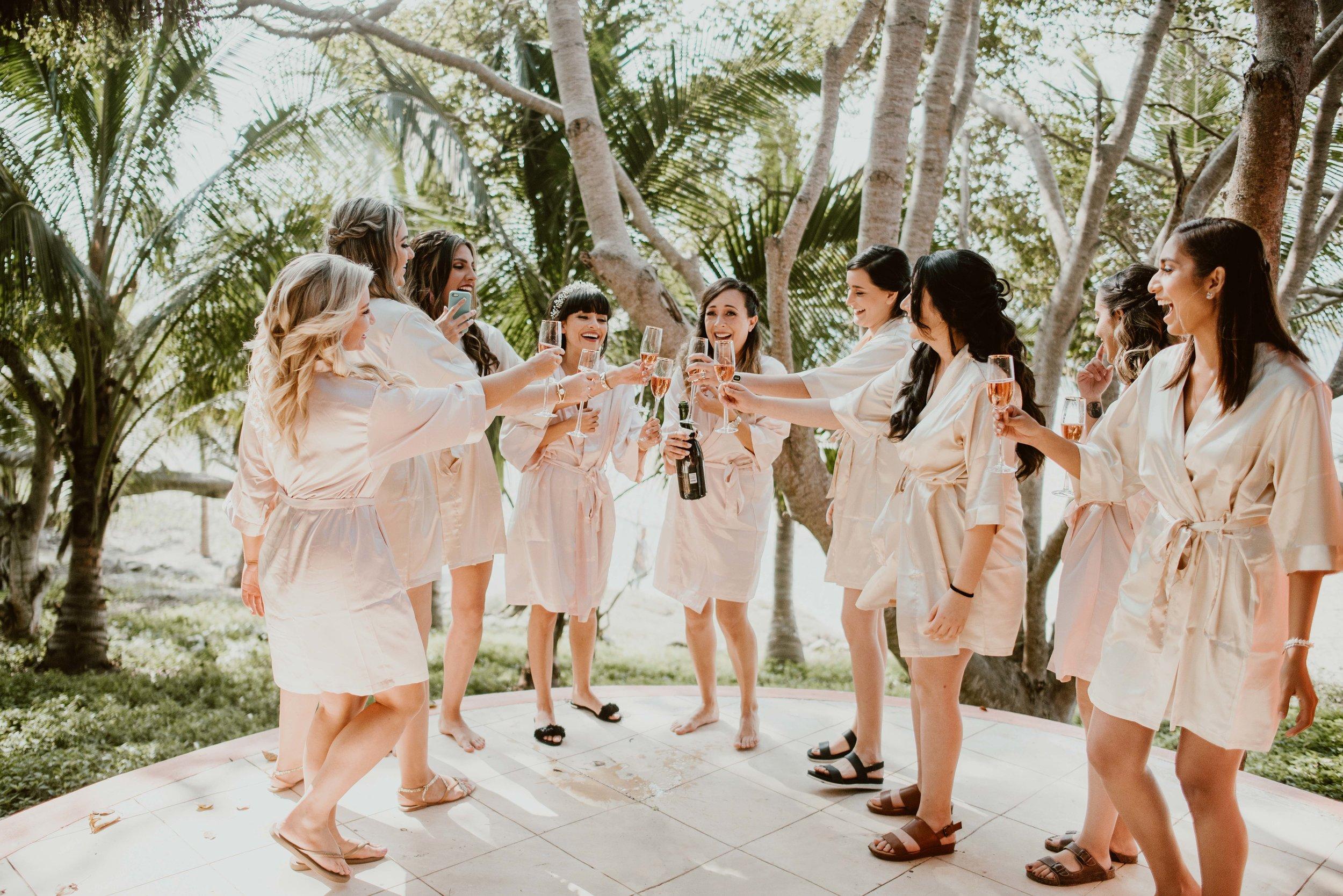 Mariana+Blake Sayulita Wedding-134.jpg