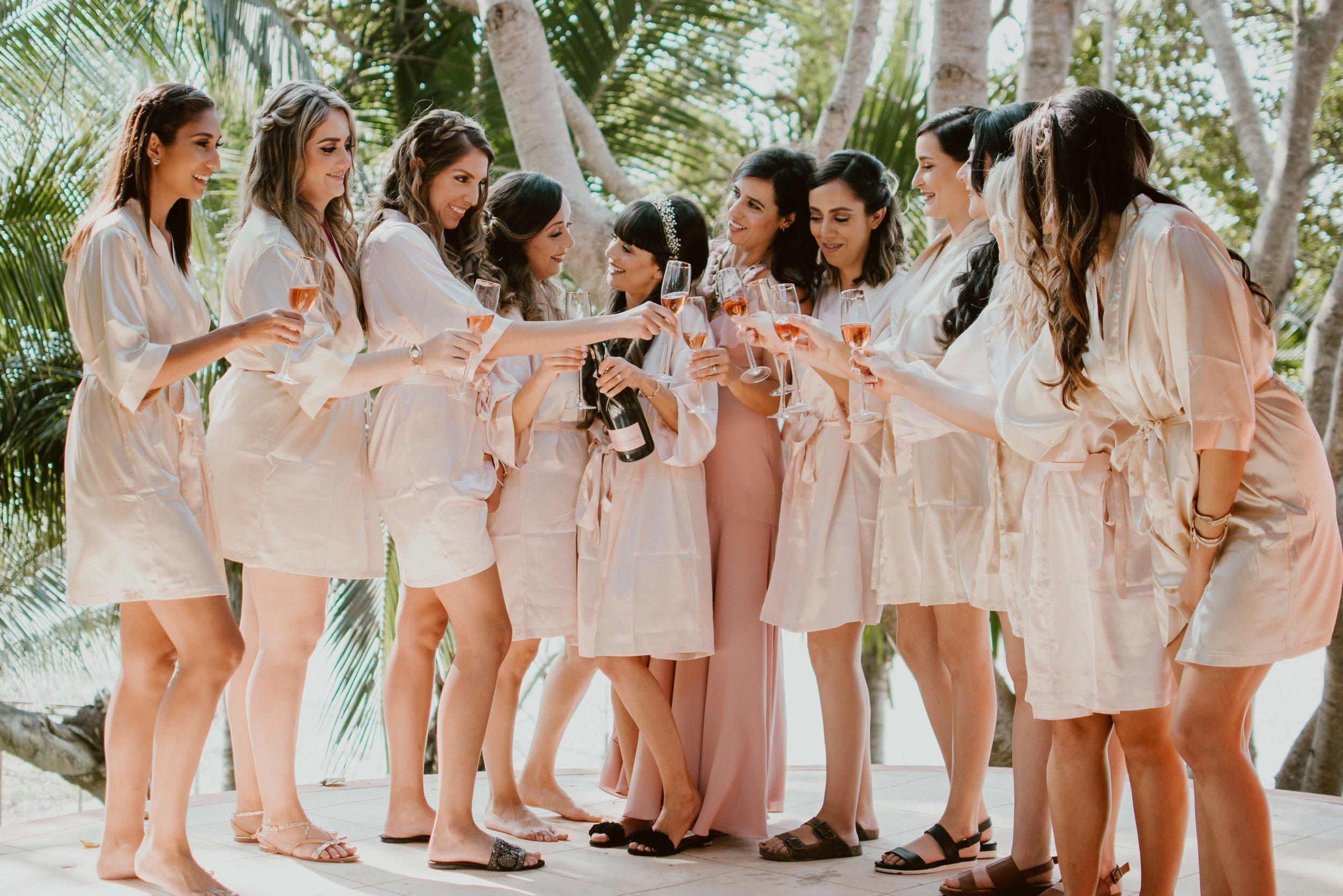 Mariana+Blake Sayulita Wedding-139.jpg