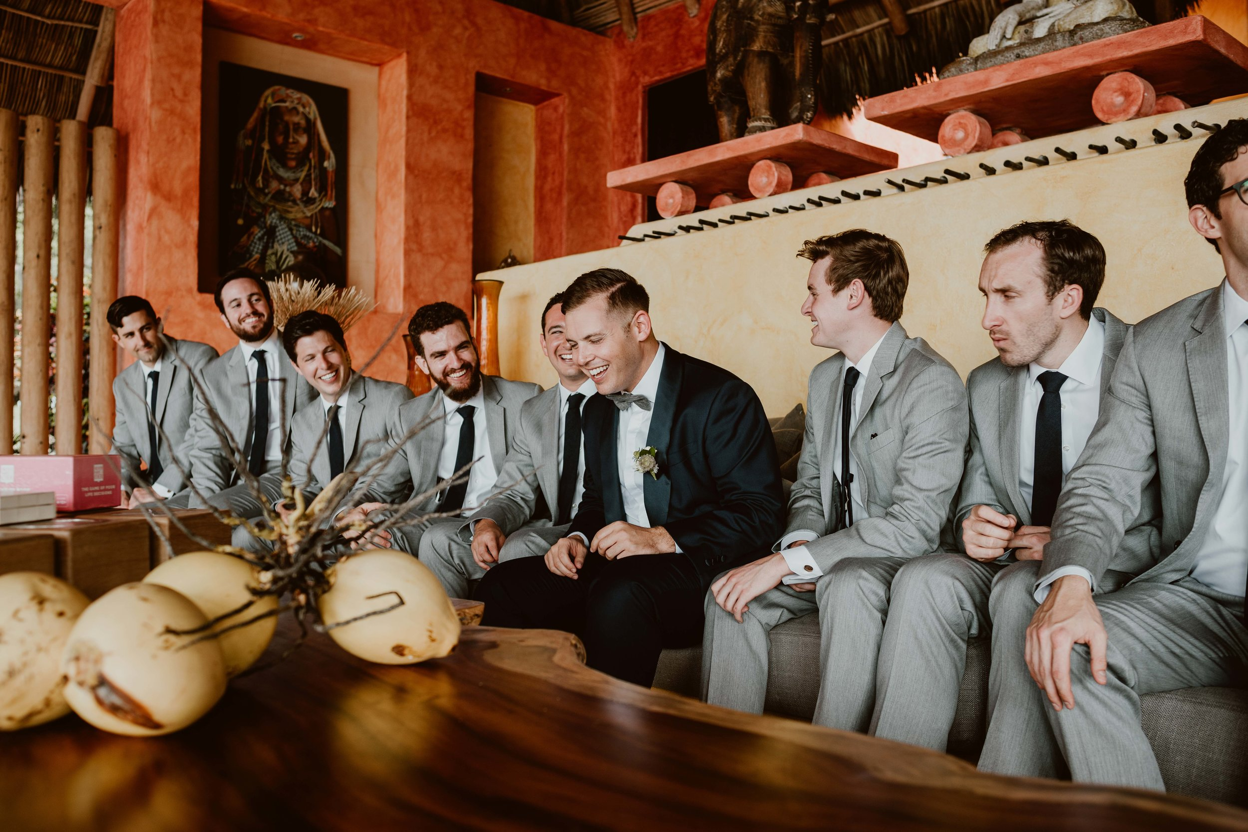 Mariana+Blake Sayulita Wedding-155.jpg