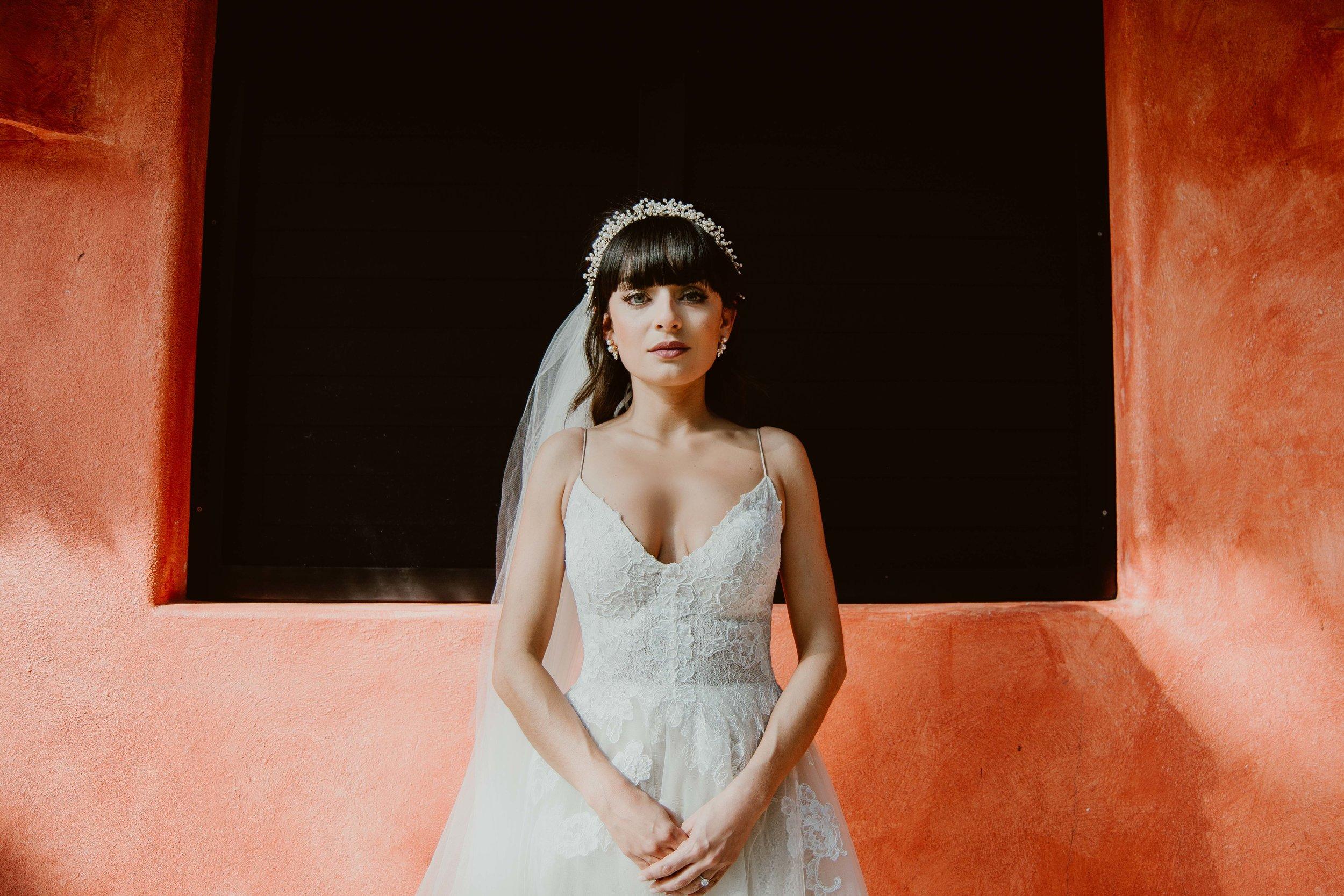 Mariana+Blake Sayulita Wedding-189.jpg