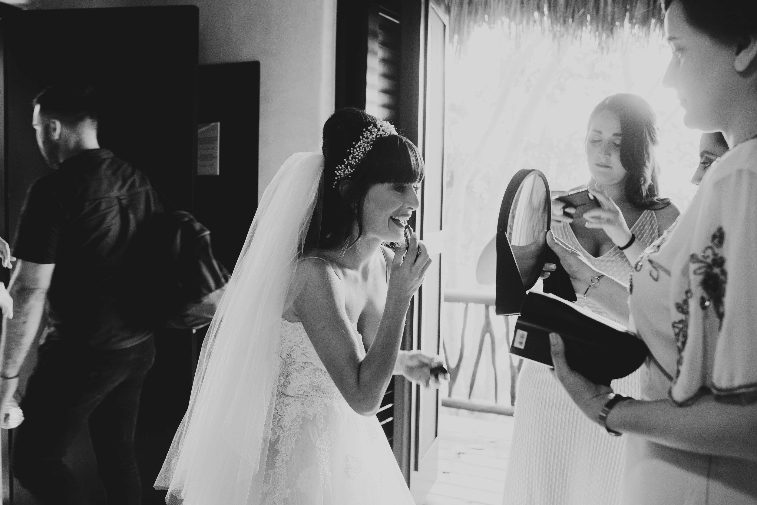 Mariana+Blake Sayulita Wedding-195.jpg
