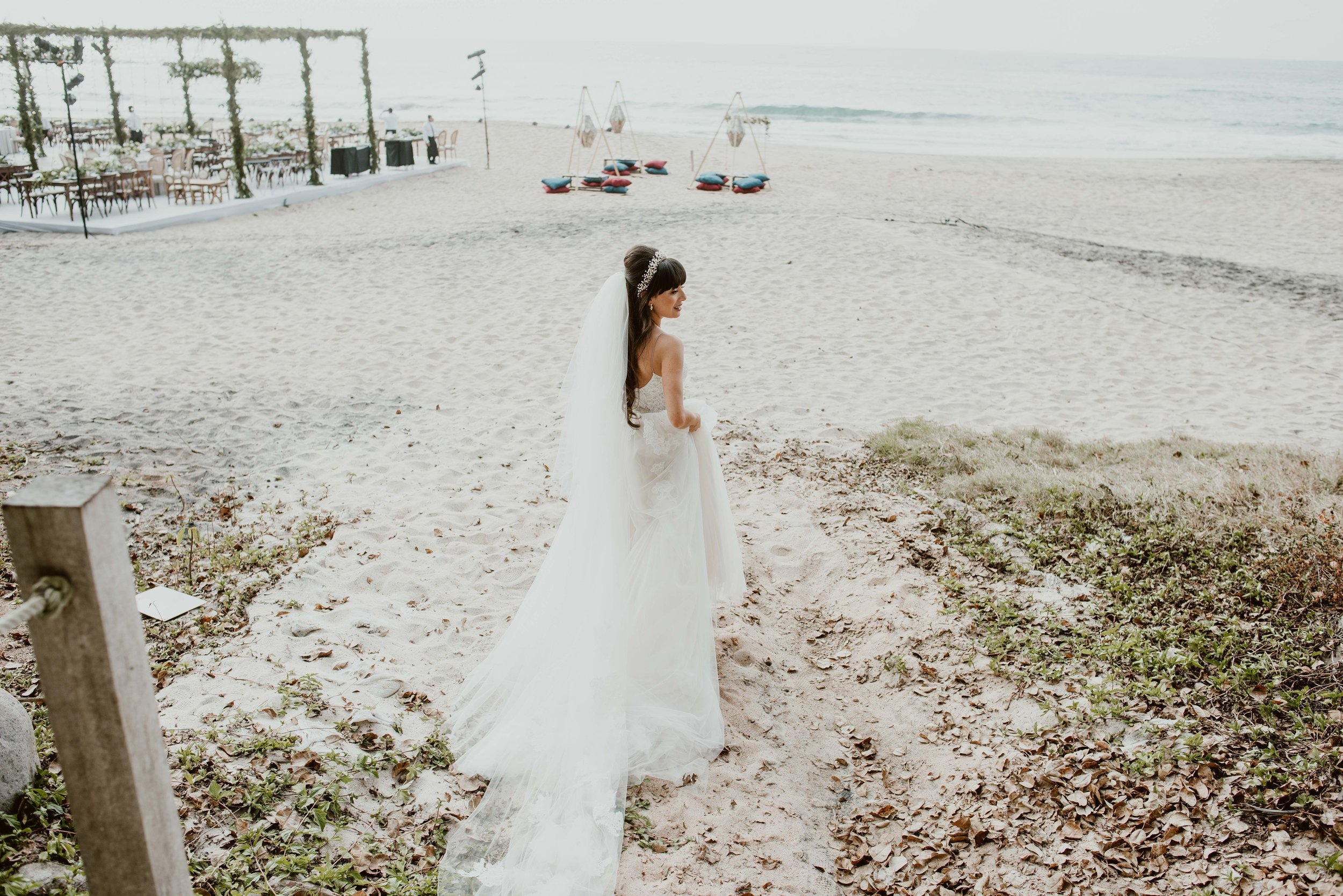 Mariana+Blake Sayulita Wedding-203.jpg
