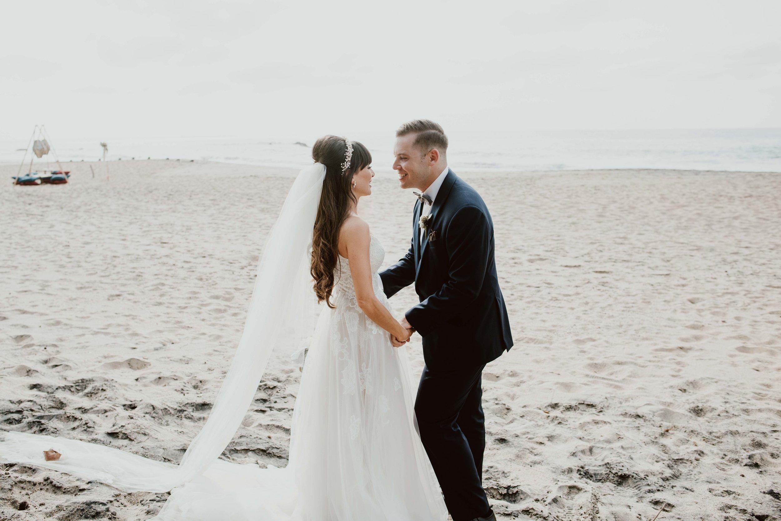 Mariana+Blake Sayulita Wedding-209.jpg