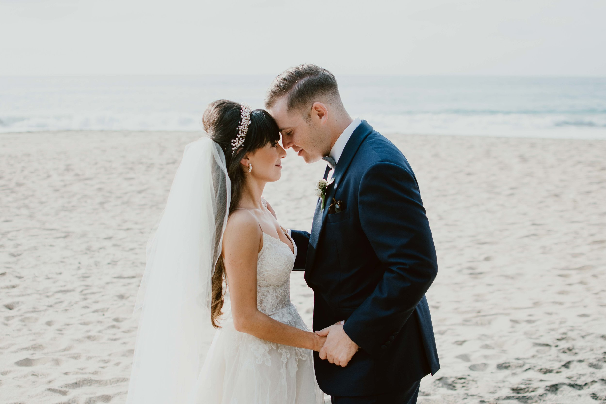 Mariana+Blake Sayulita Wedding-212.jpg