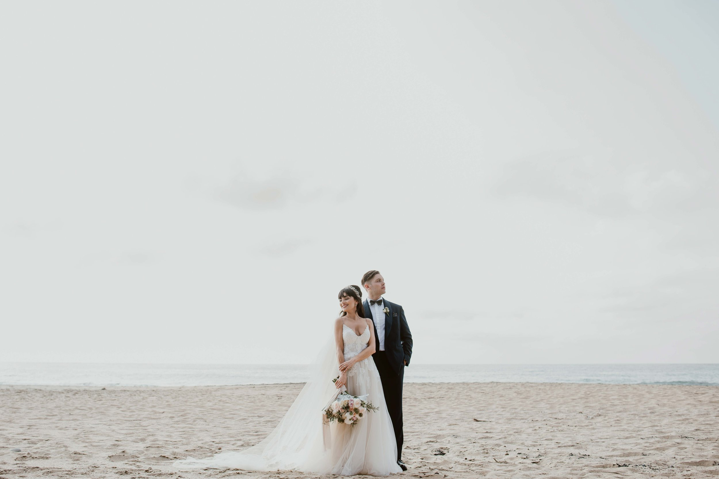Mariana+Blake Sayulita Wedding-224.jpg