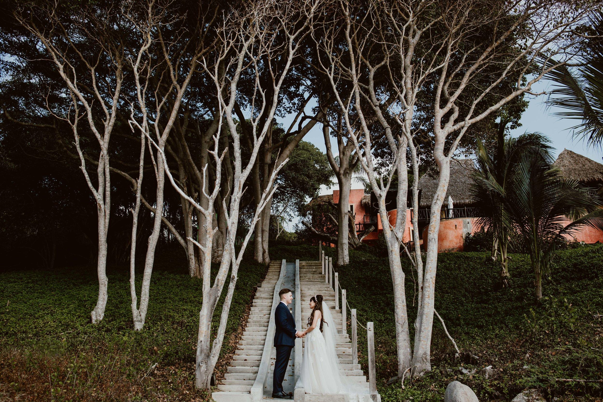 Mariana+Blake Sayulita Wedding-228.jpg