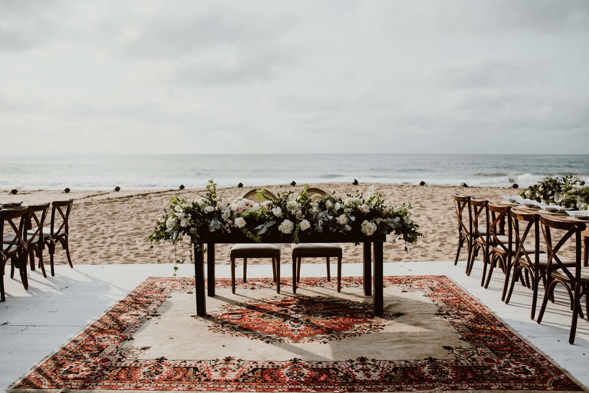 Mariana+Blake Sayulita Wedding-250.jpg