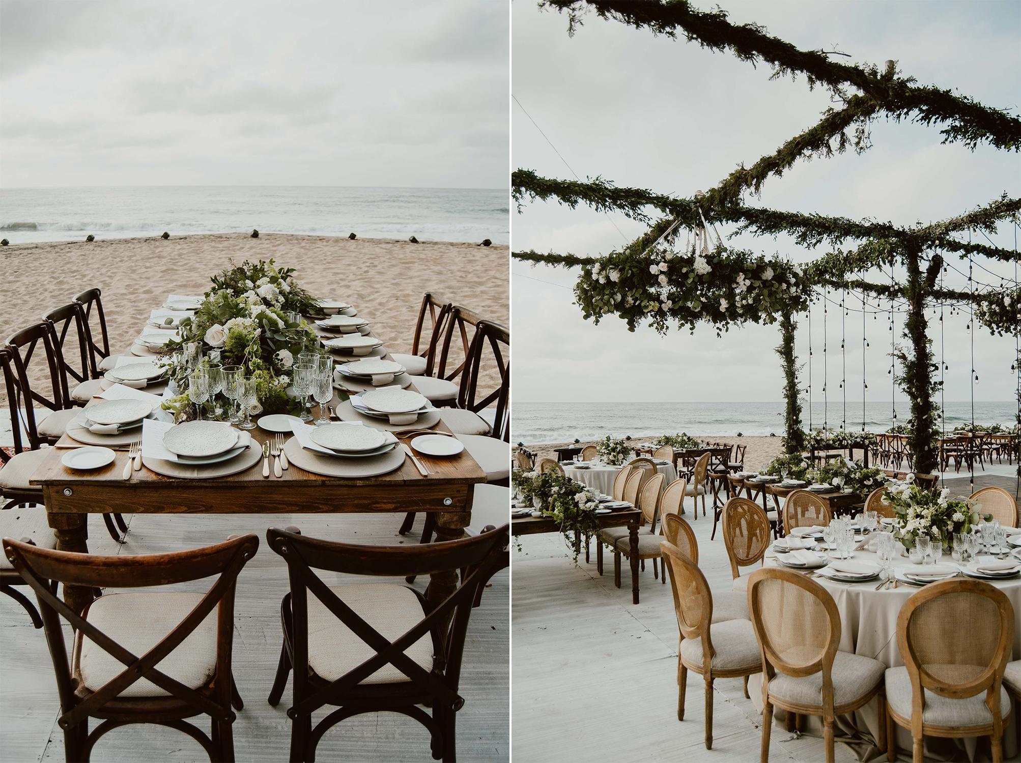 Mariana+Blake Sayulita Wedding-251-252.jpg
